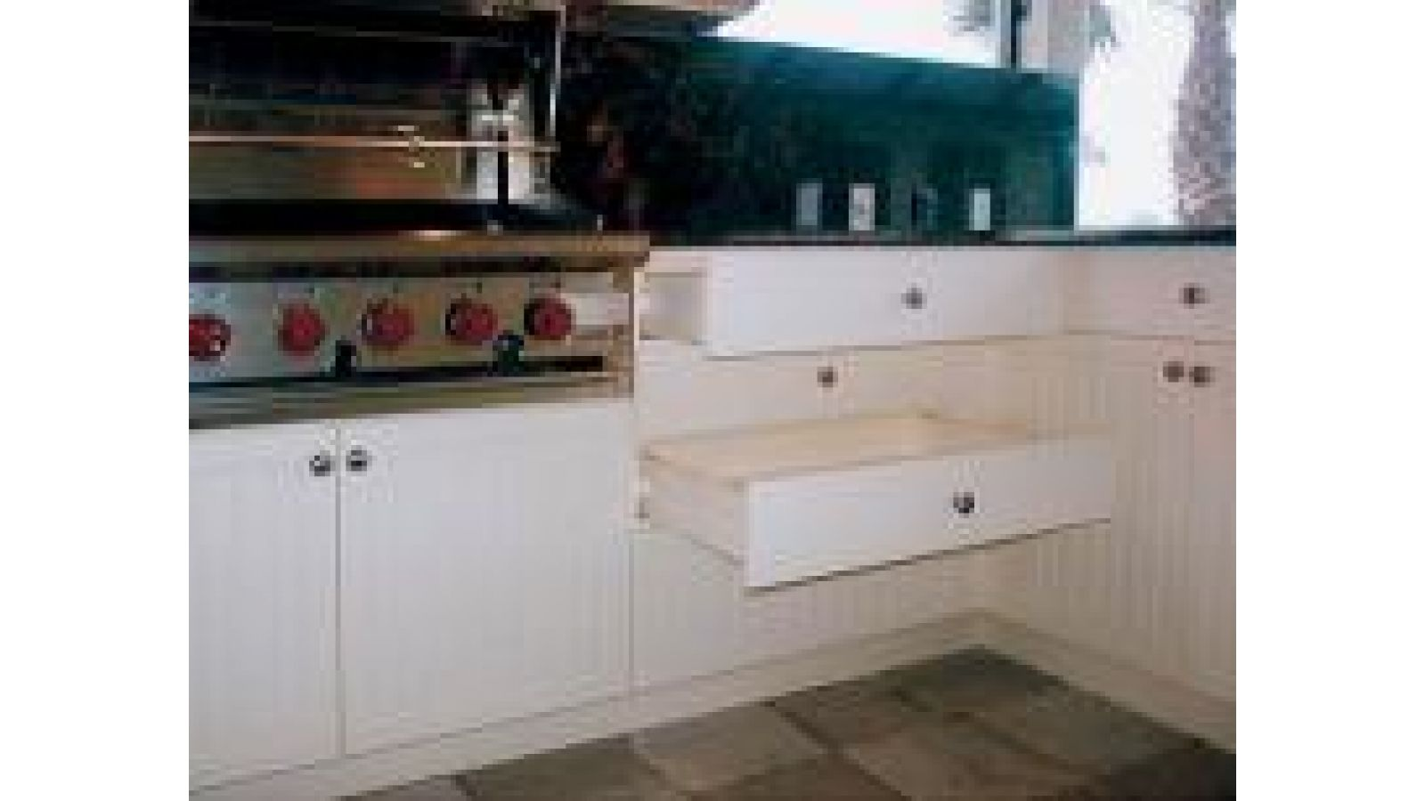 In & Out Cabinetry is a Design Trend Leader