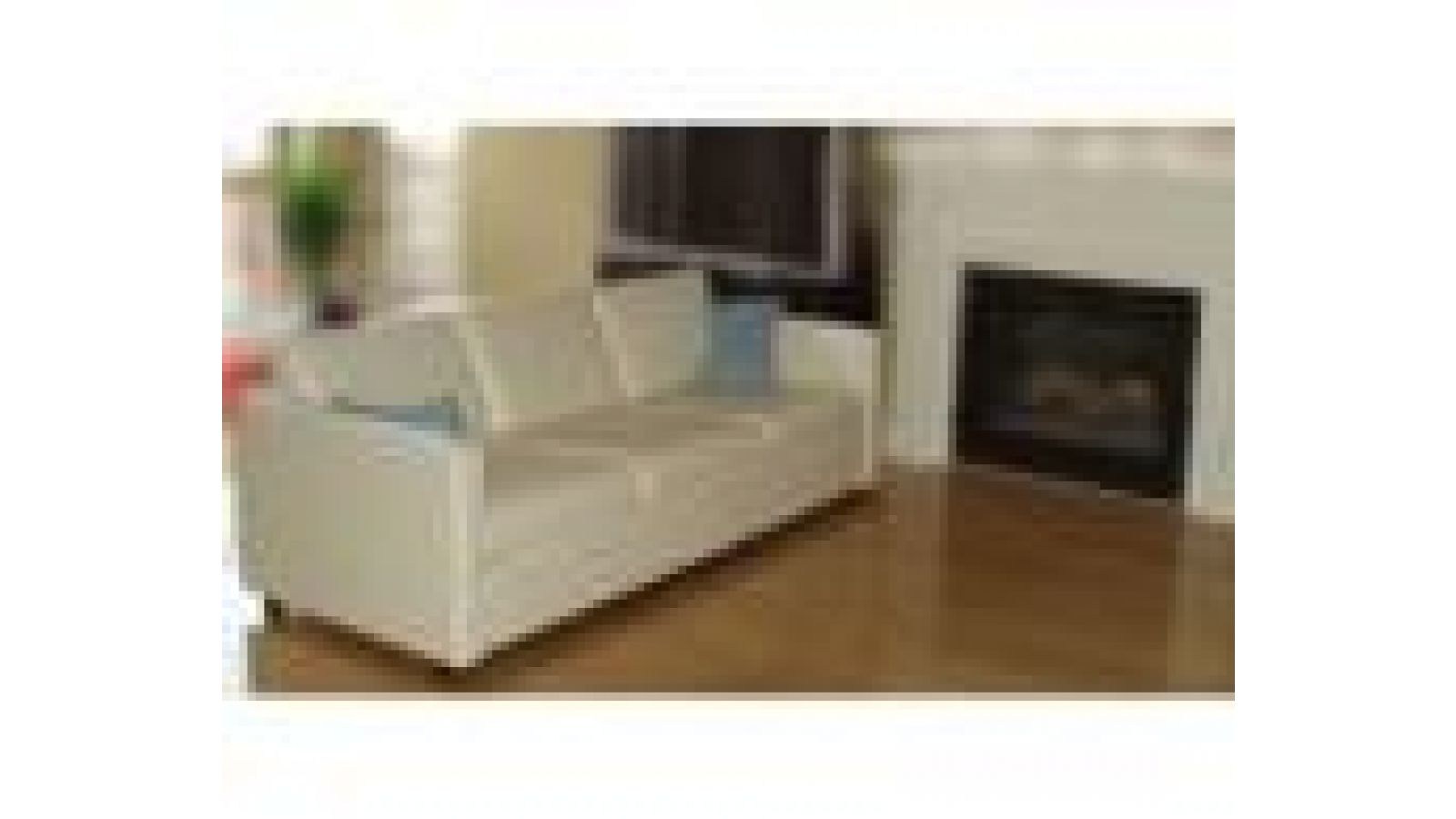 1203 | Three Seater Sofa