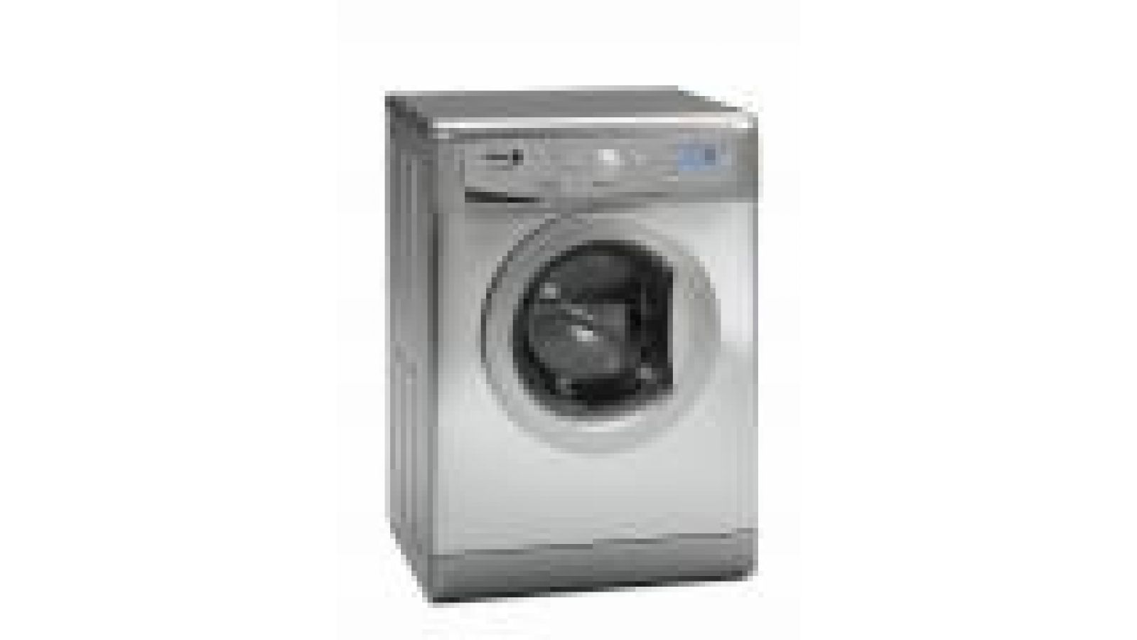 Fagor Washer Dryer Combo