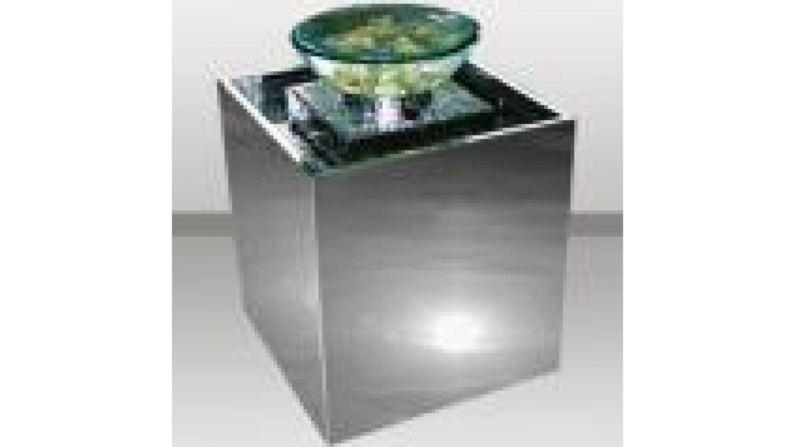 Feng Shui Water Feature