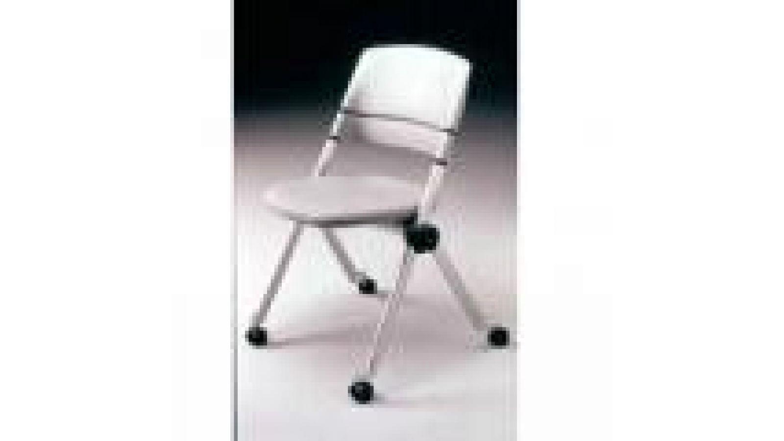 Dance(TM) Chair