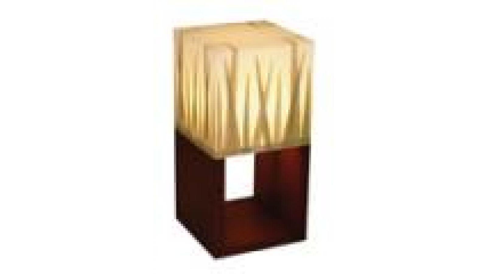 Sura Table Lamp