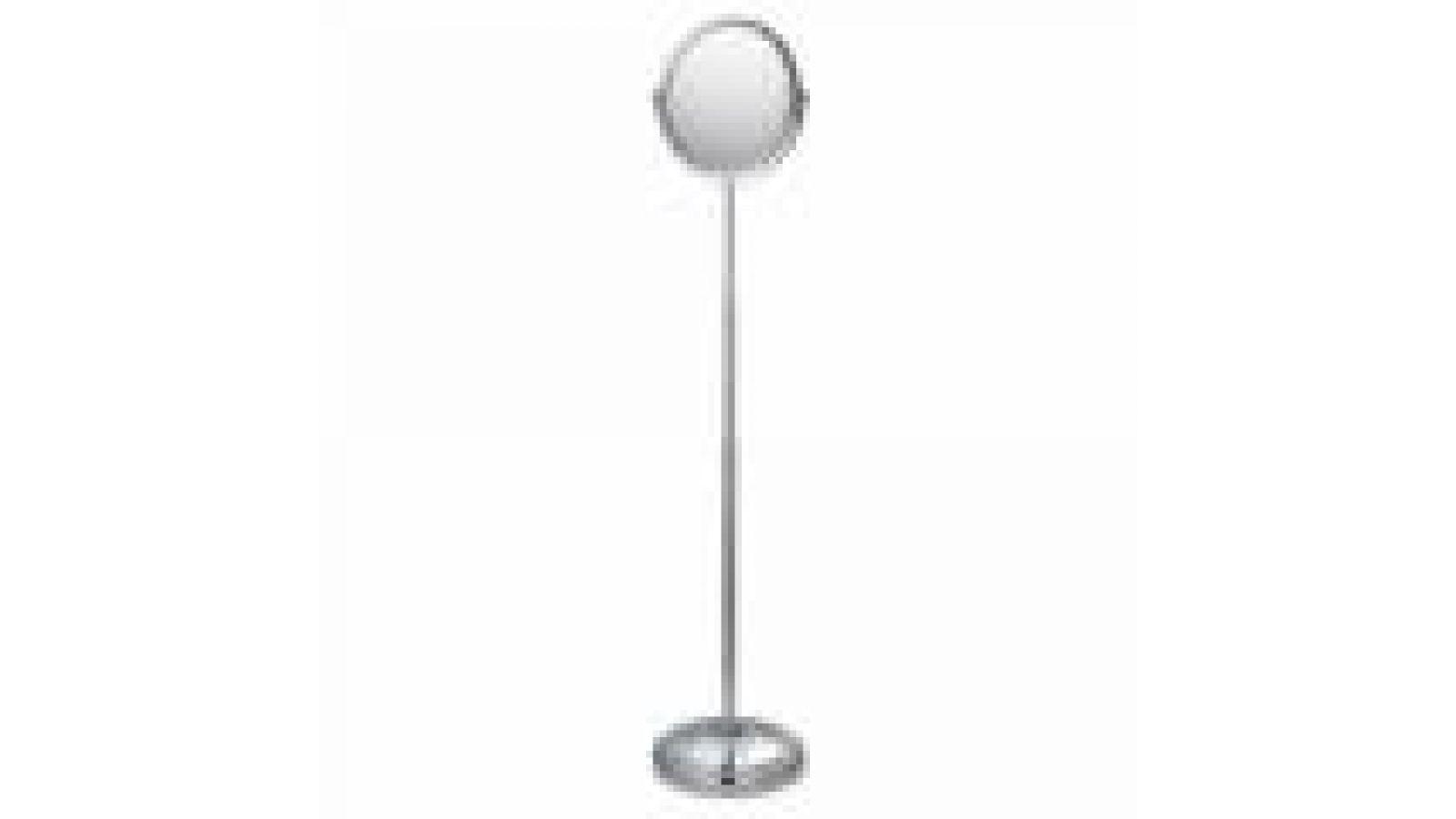 892 Series - Adjutable Stand Mirror