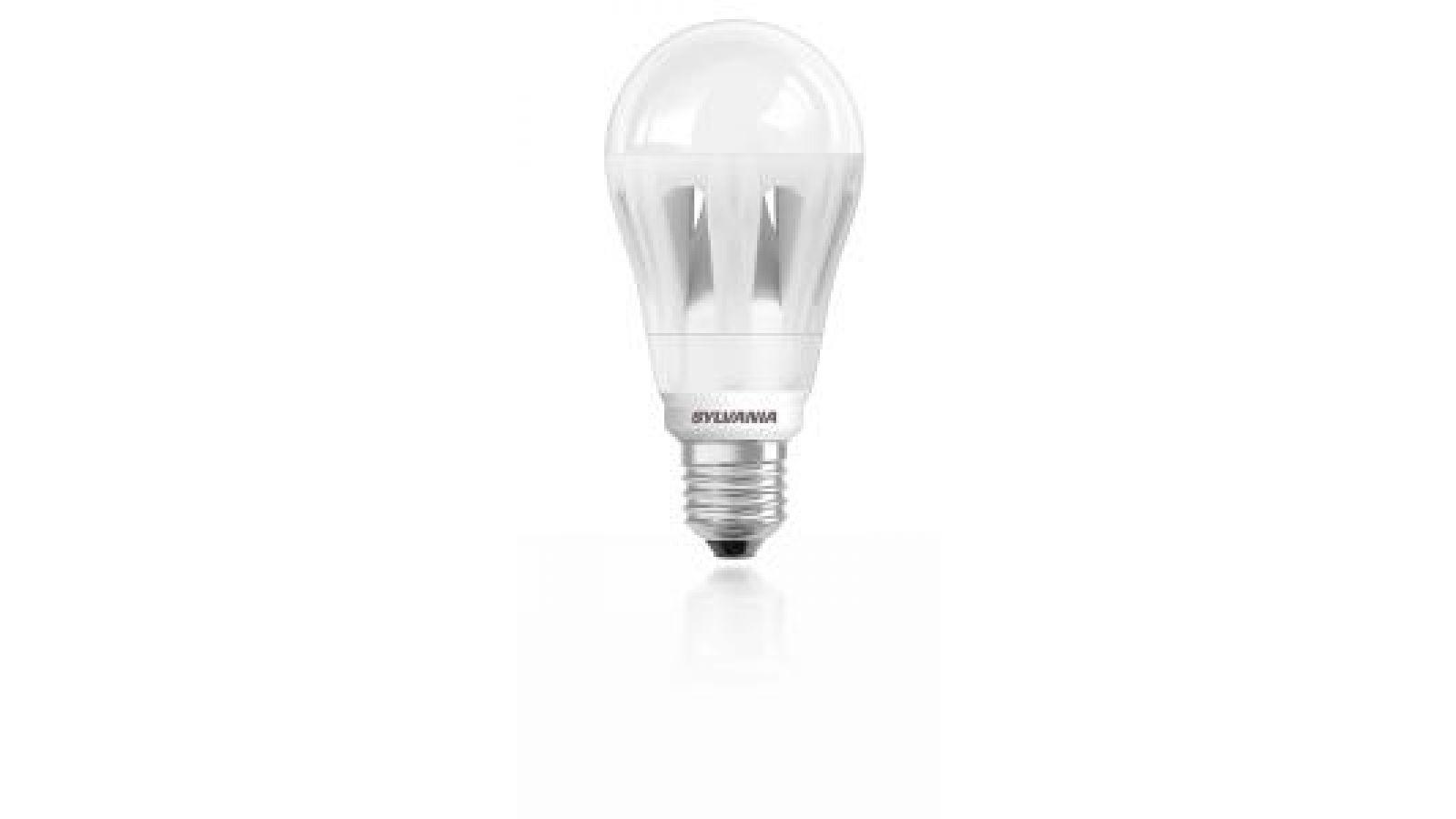 ULTRA LED Retrofit Dimmable Aline