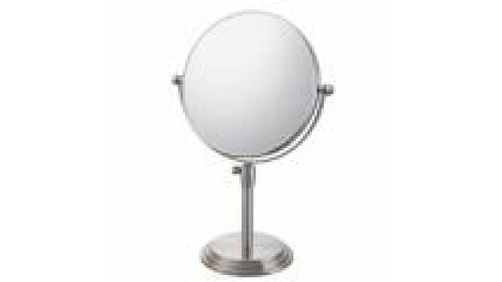 817 Series  - Classic Adjustable Mirror