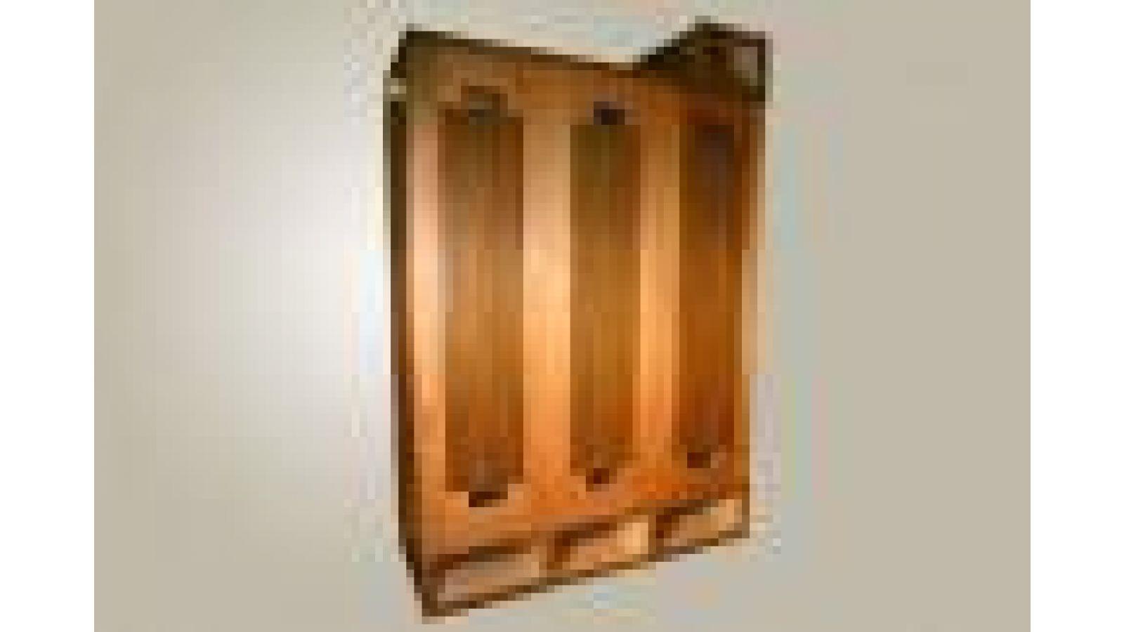 foyer cabinet