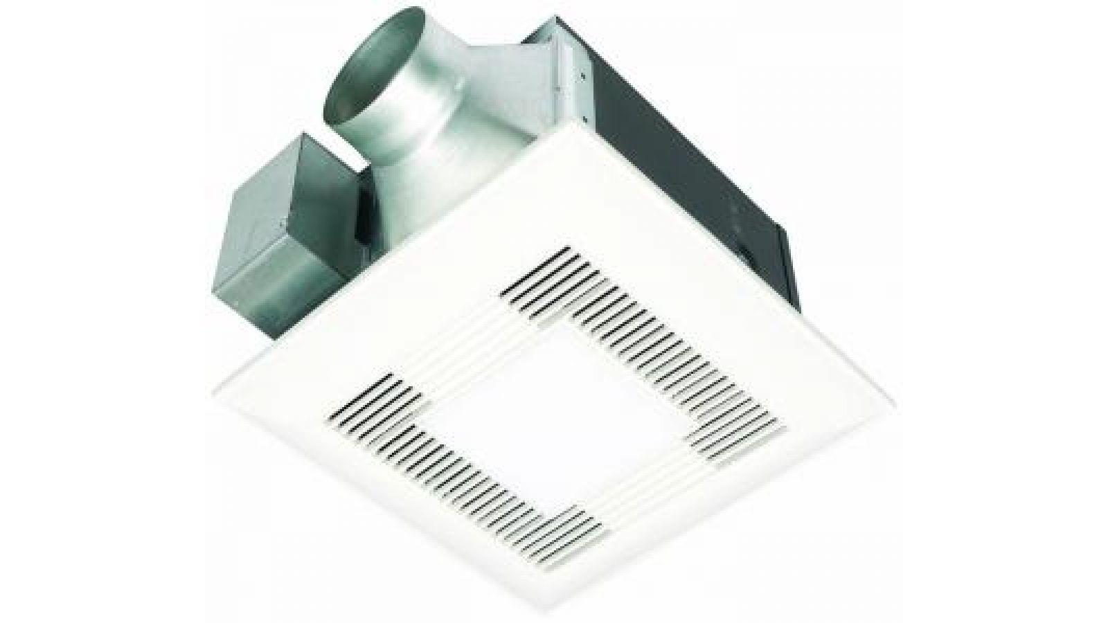 WhisperLite' FV-08VQL5 Ventilation Fan