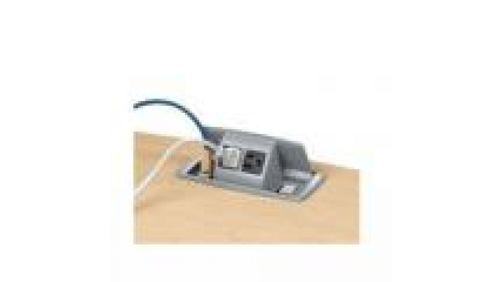 PowerUp' Module