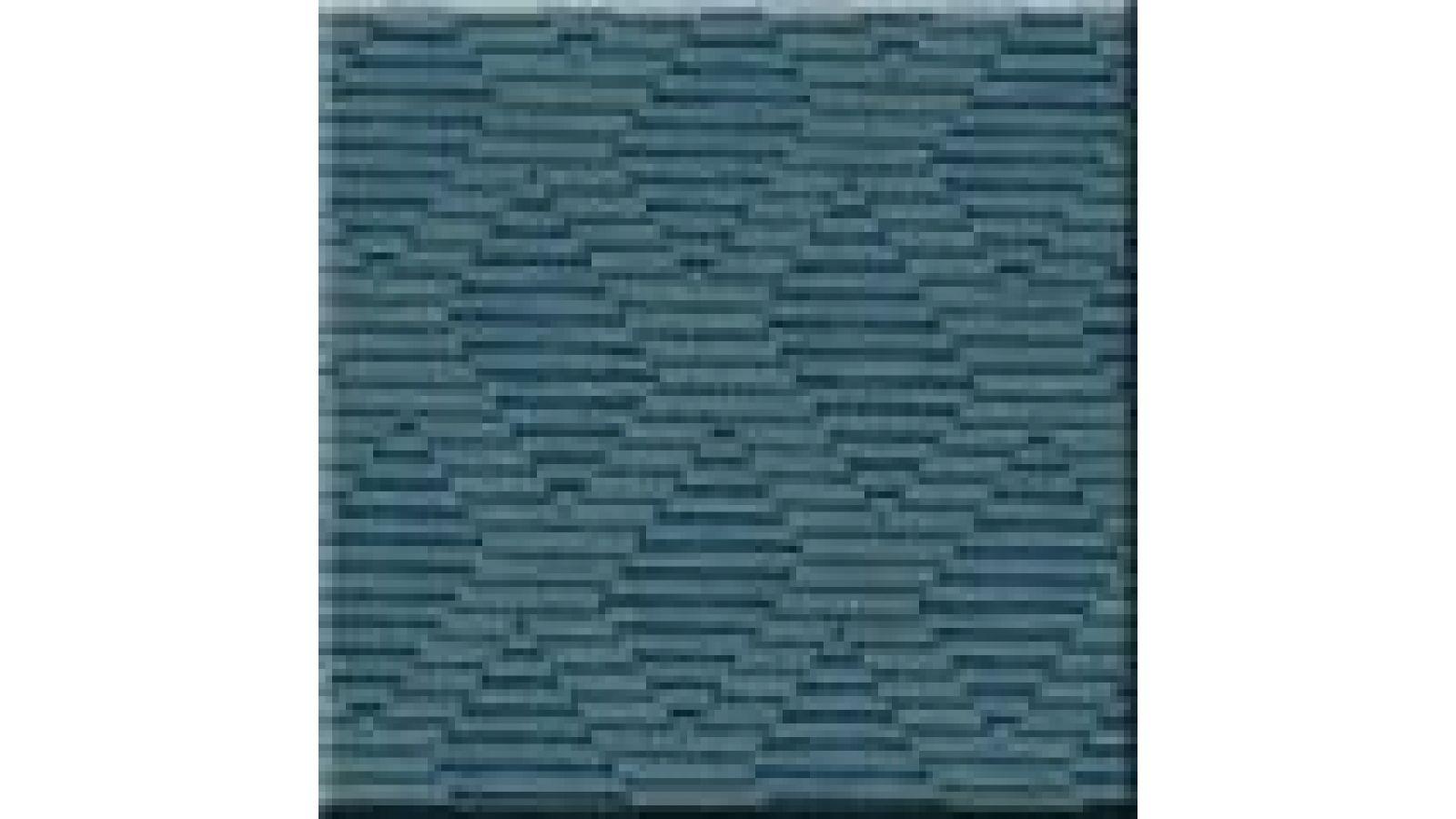 61230 Neptune