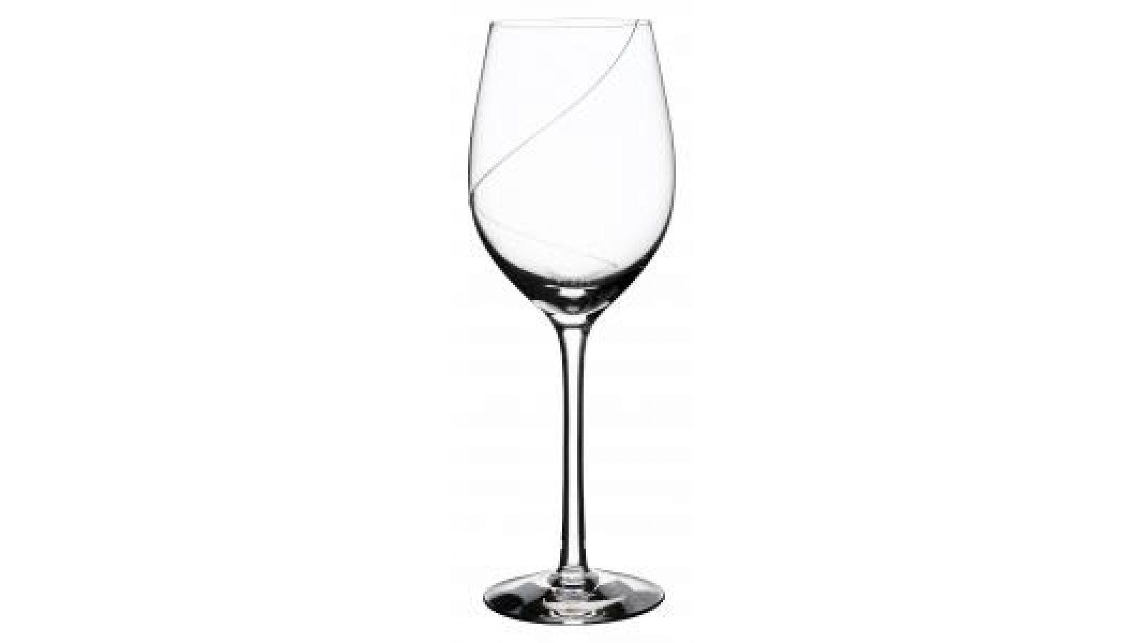 Eclipse Wine XL