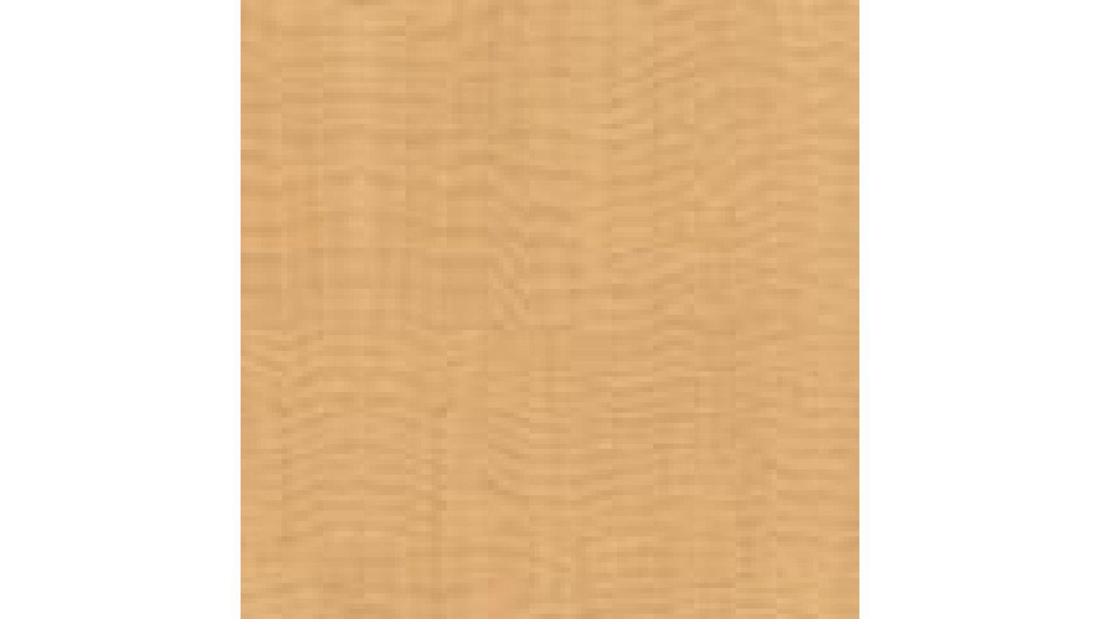 Congo Spruce - 7062-60
