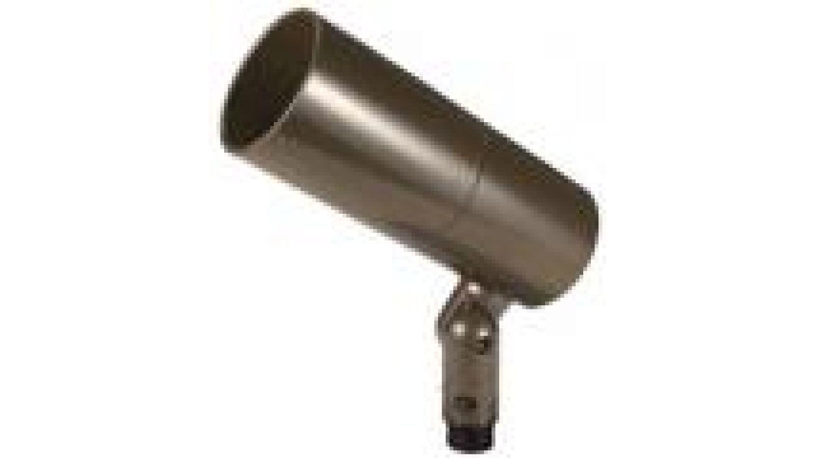 MR16 20W GX10 Metal Halide MODEL FL22