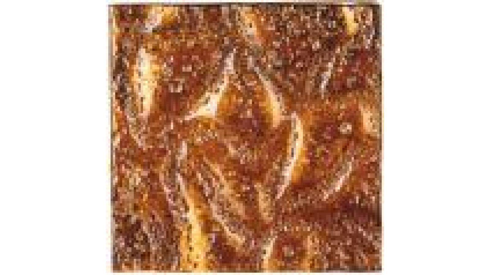 VG115 Texture Amber