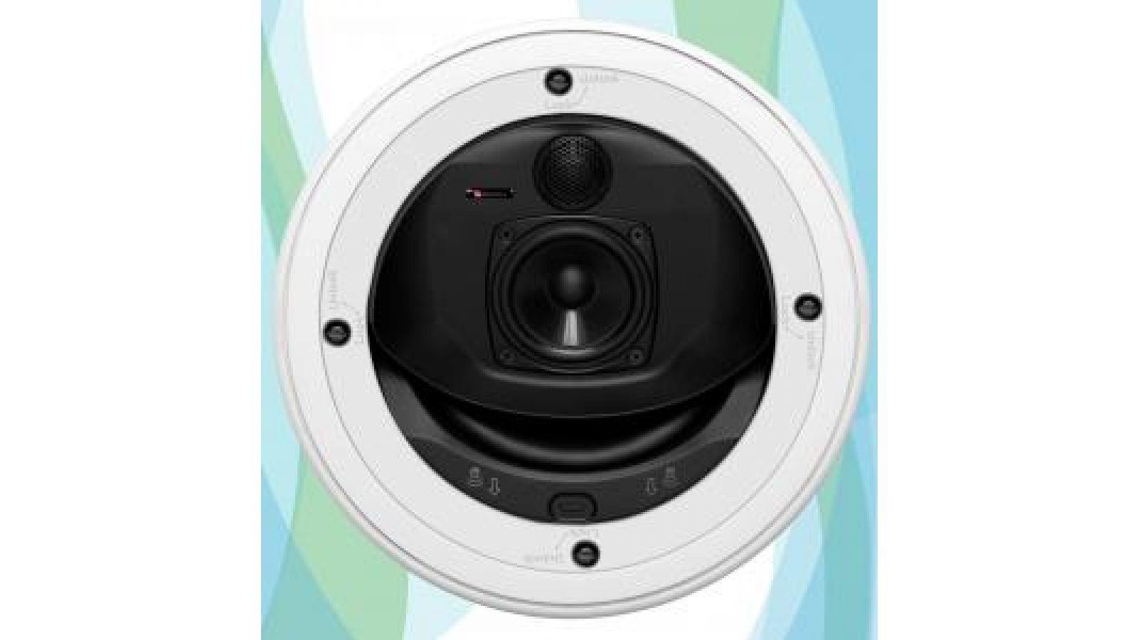 HSi 4830 In-Ceiling Loudspeaker