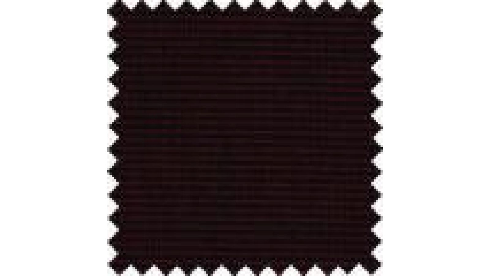 Blackberry  Style 6011