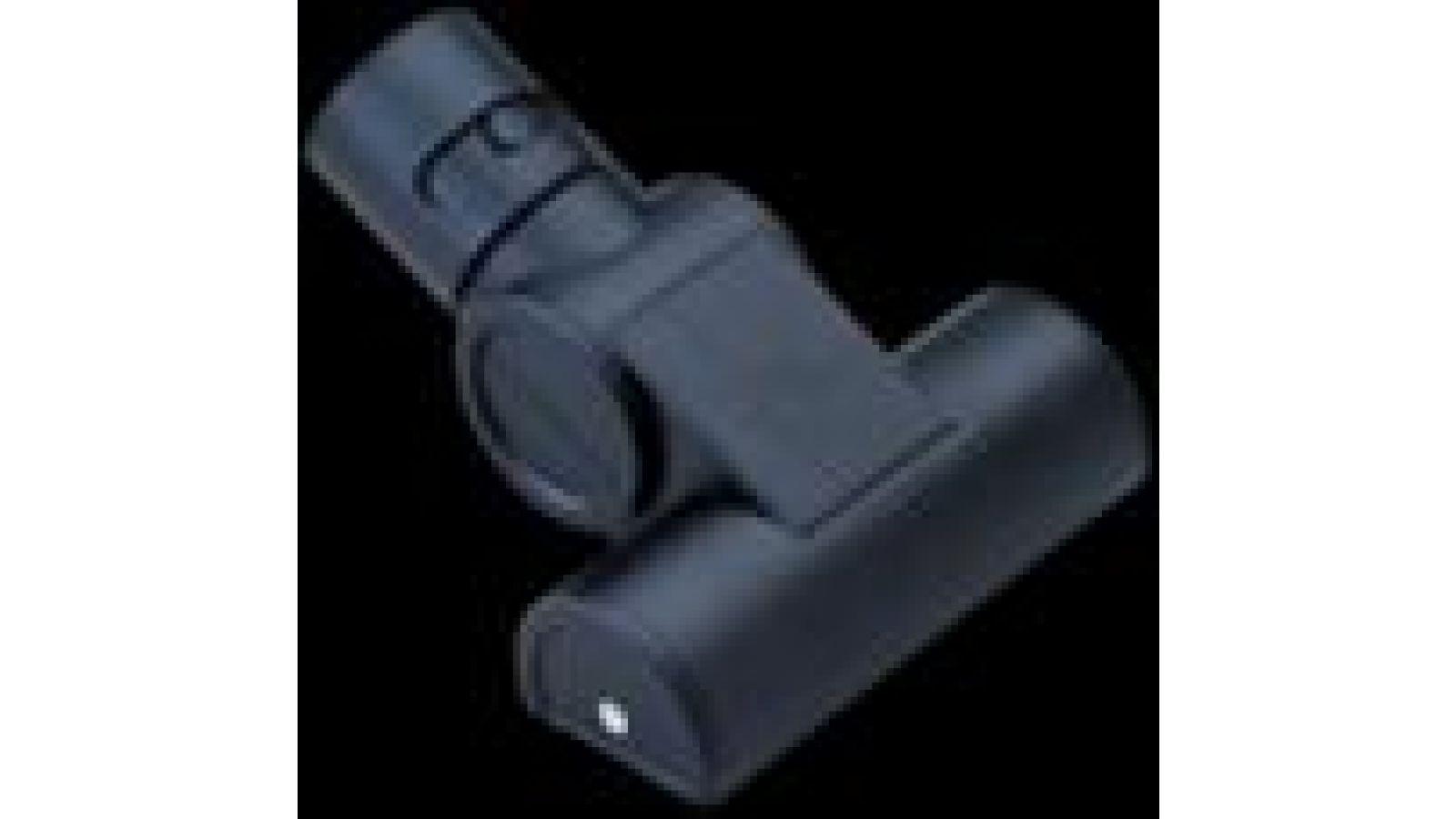 CVS300 - Power Whisk
