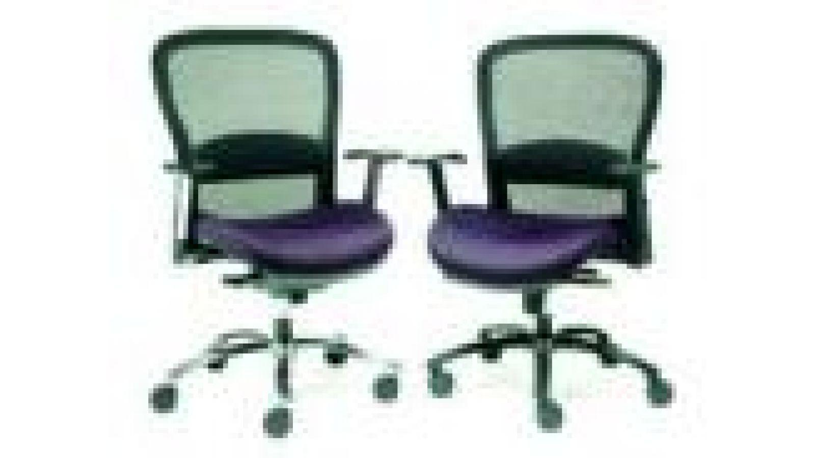Echair Seating