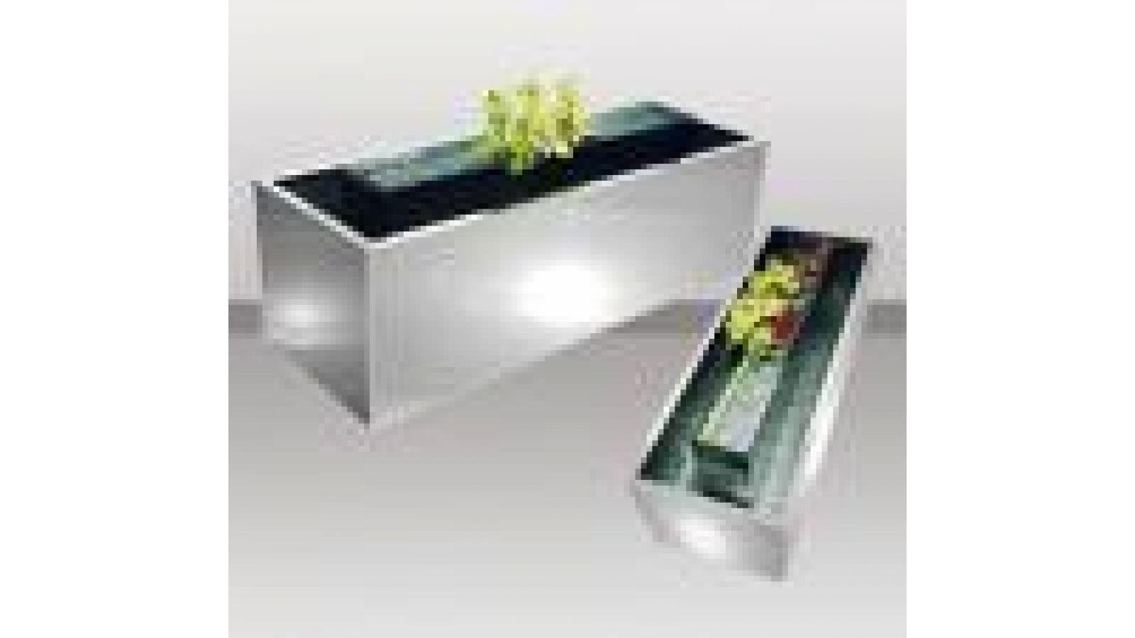 Feng Shui Water Feature (Prosperity)
