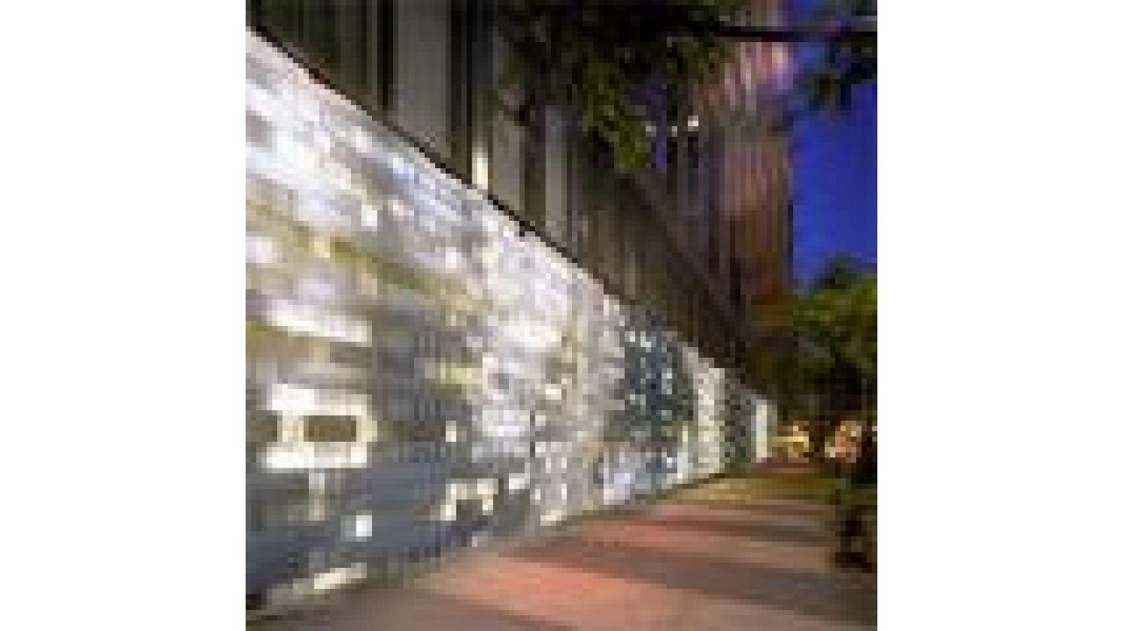 Weatherproof Tiles