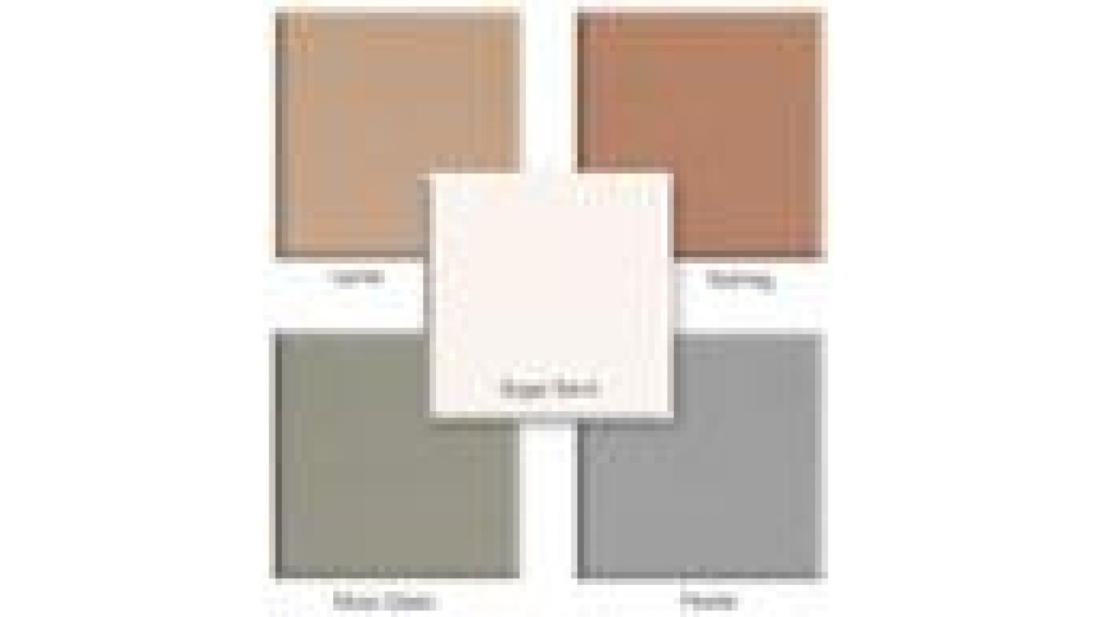 In & Out Cabinetry Adds New Cabinetry Colors