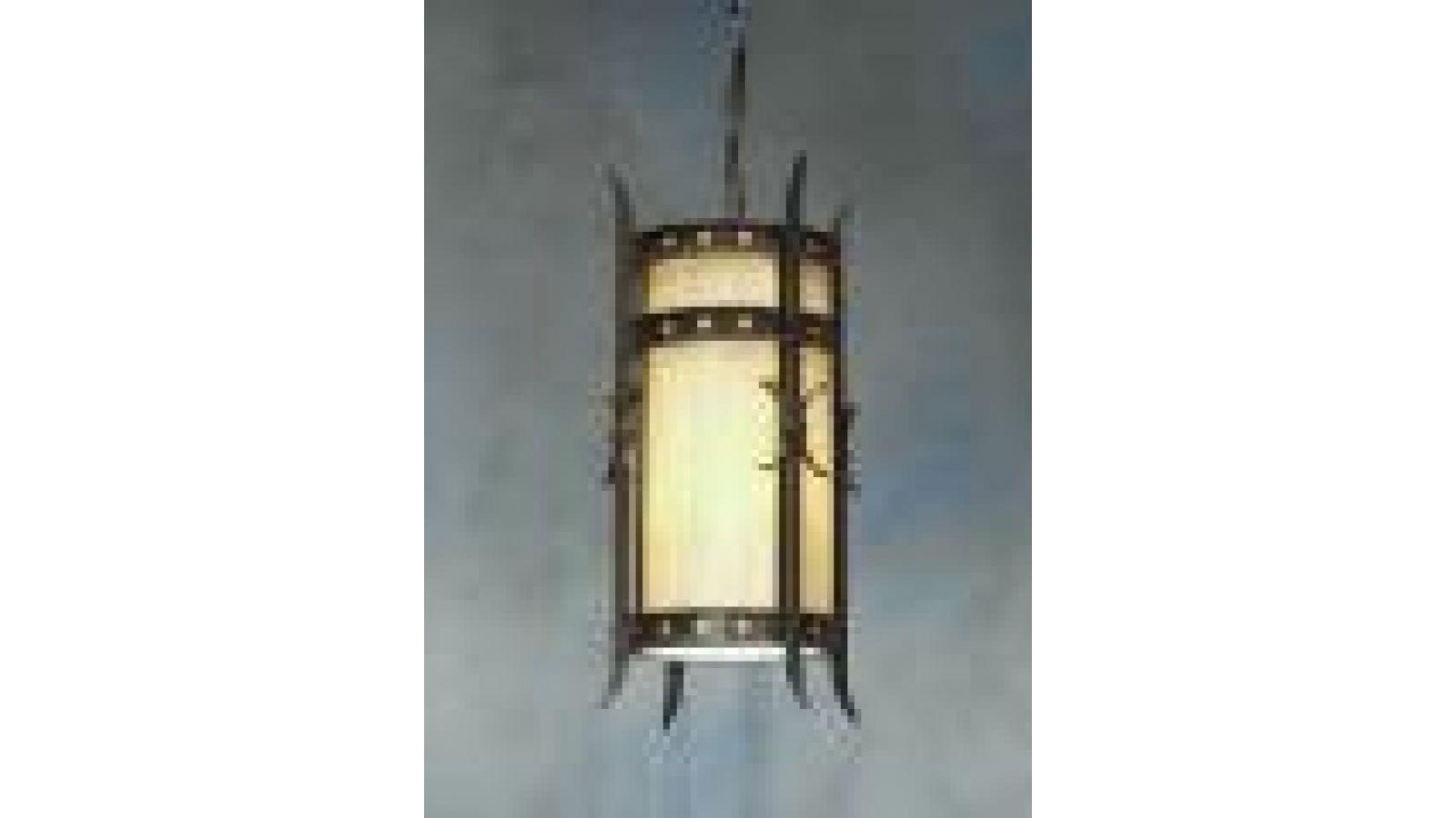 Stanza Lantern   871016.12