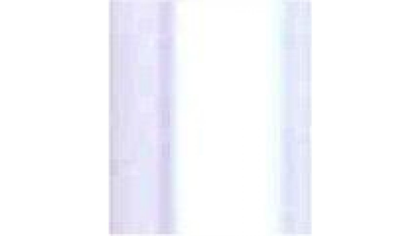 Satin Aluminum Clear