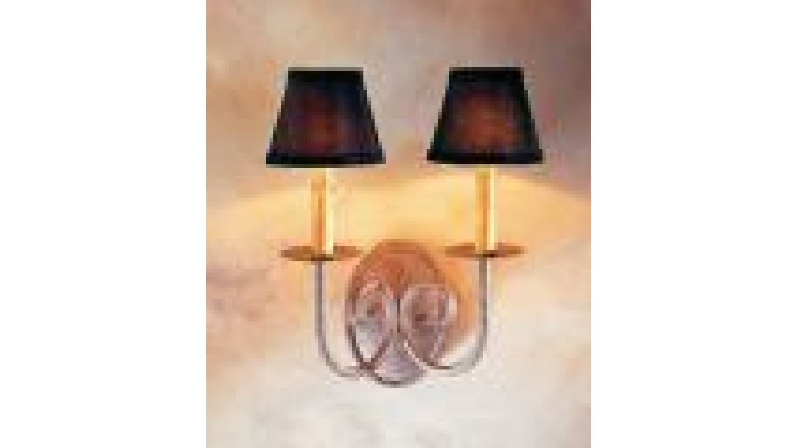 Squire Sconce   75607.2