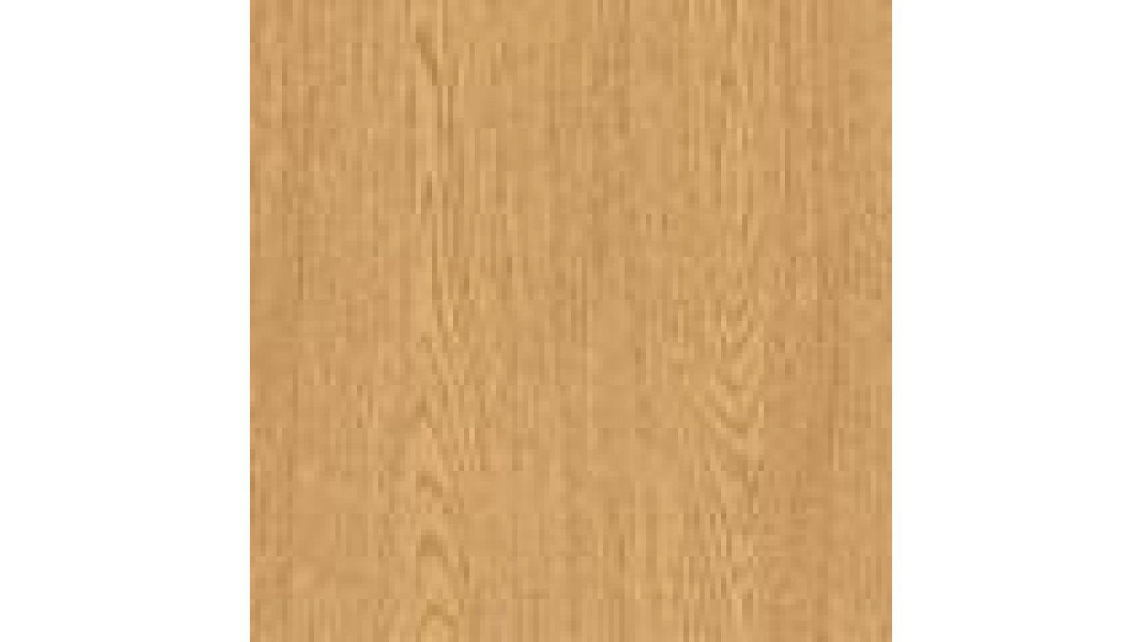 Bannister Oak - 7806-60