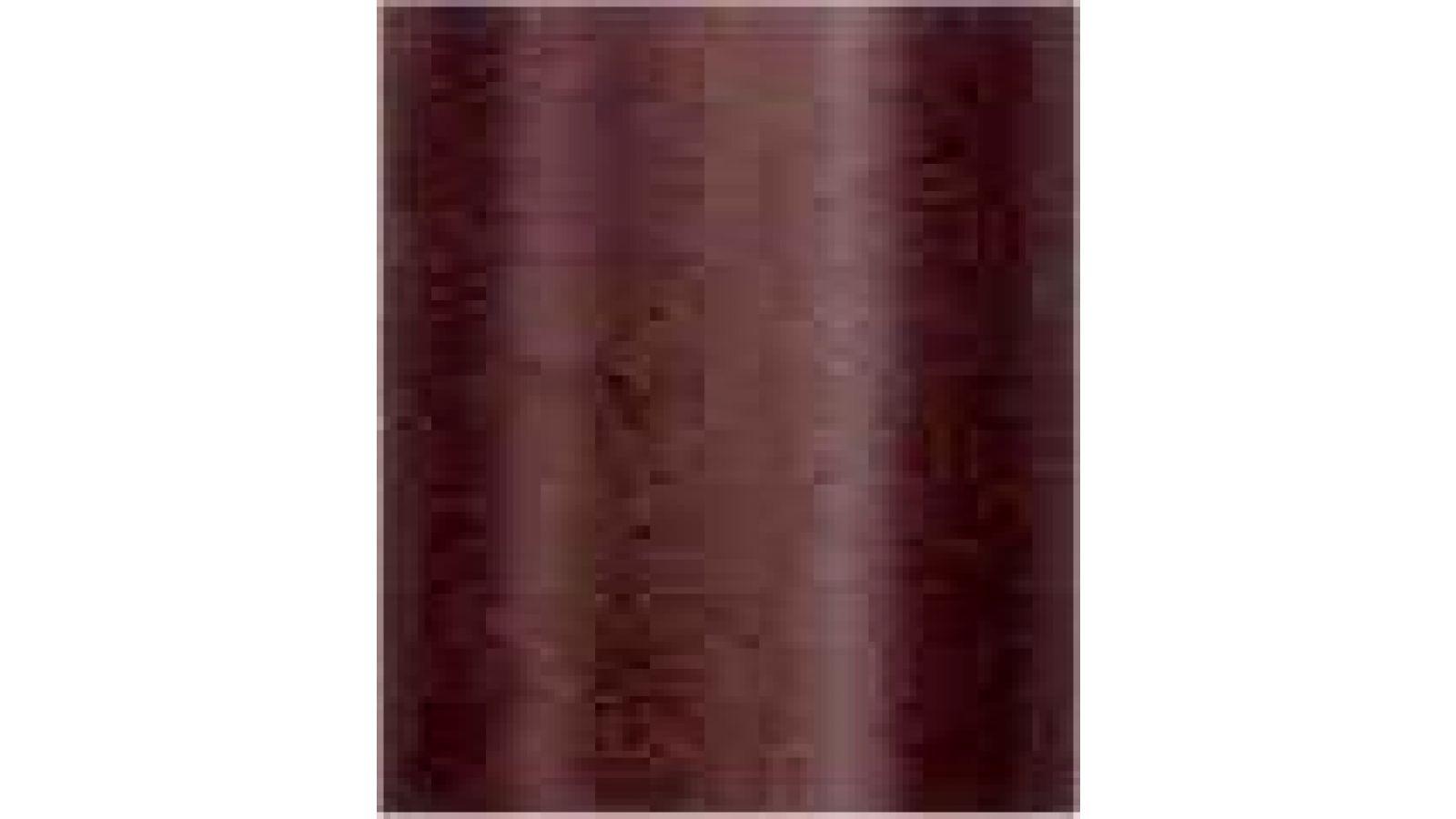 Satin Aluminum Bronze