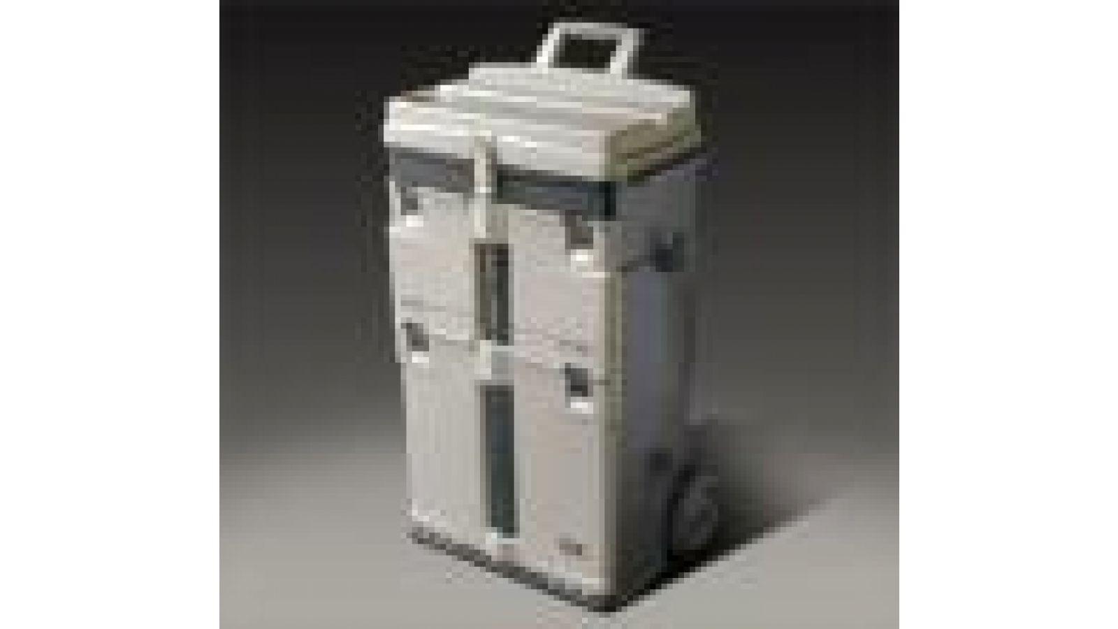 Plano Pro¢â€ž¢ 826 Tool Storage Box