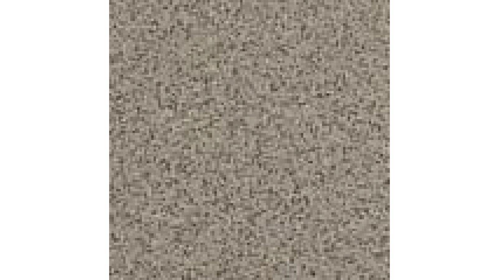 Palmyra Grey
