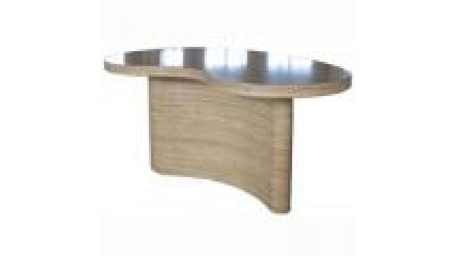 1367-0960-Kidney-Table