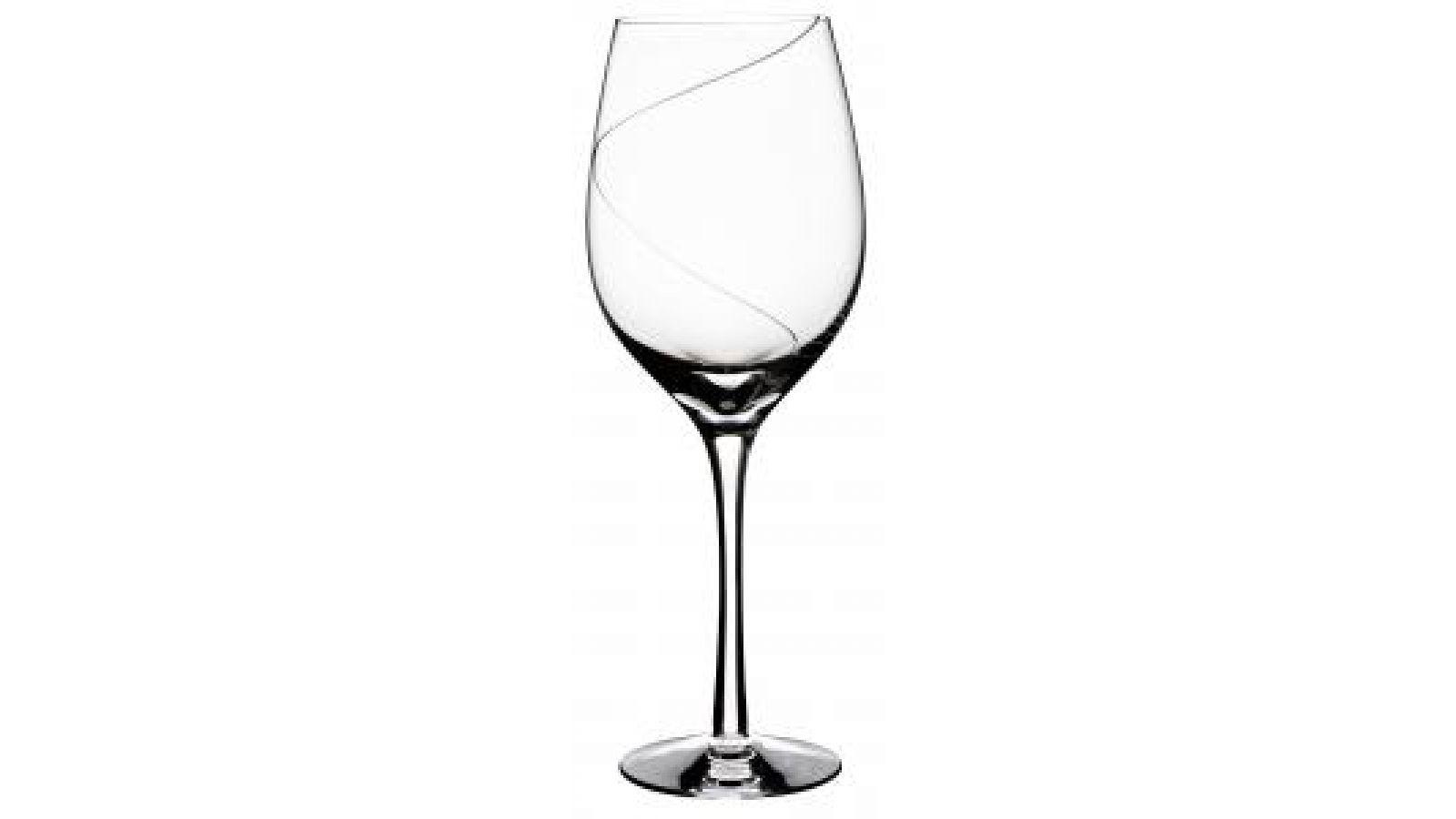 Eclipse Red Wine XL