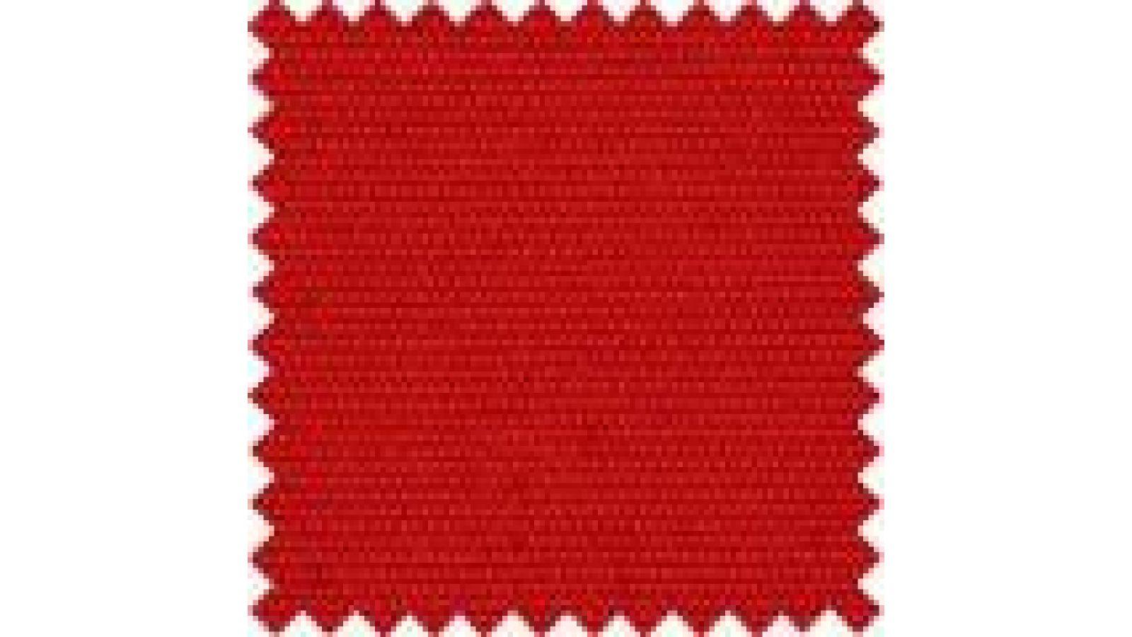 Cardinal  Style 6021