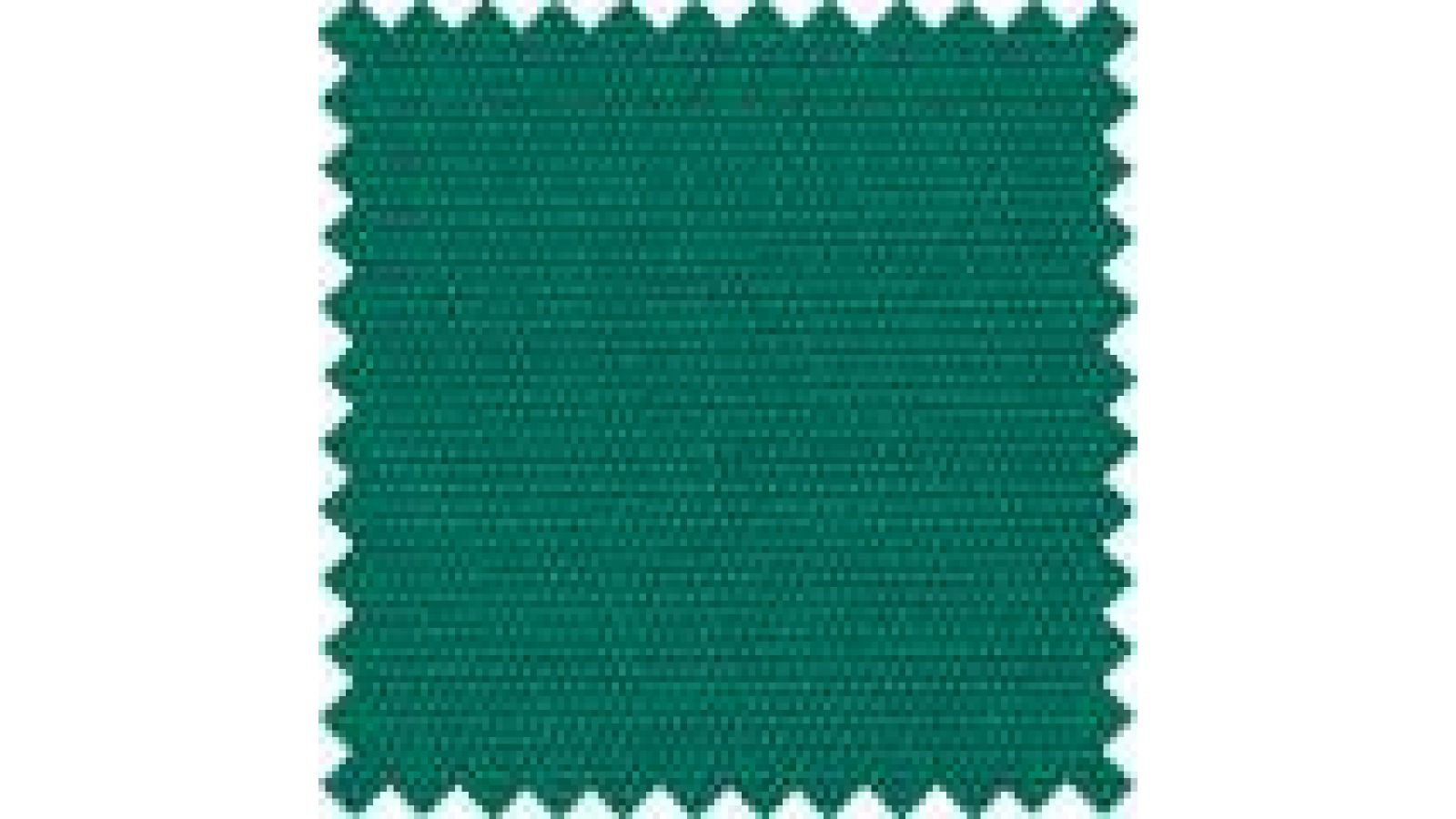 Oz Green Style 6016