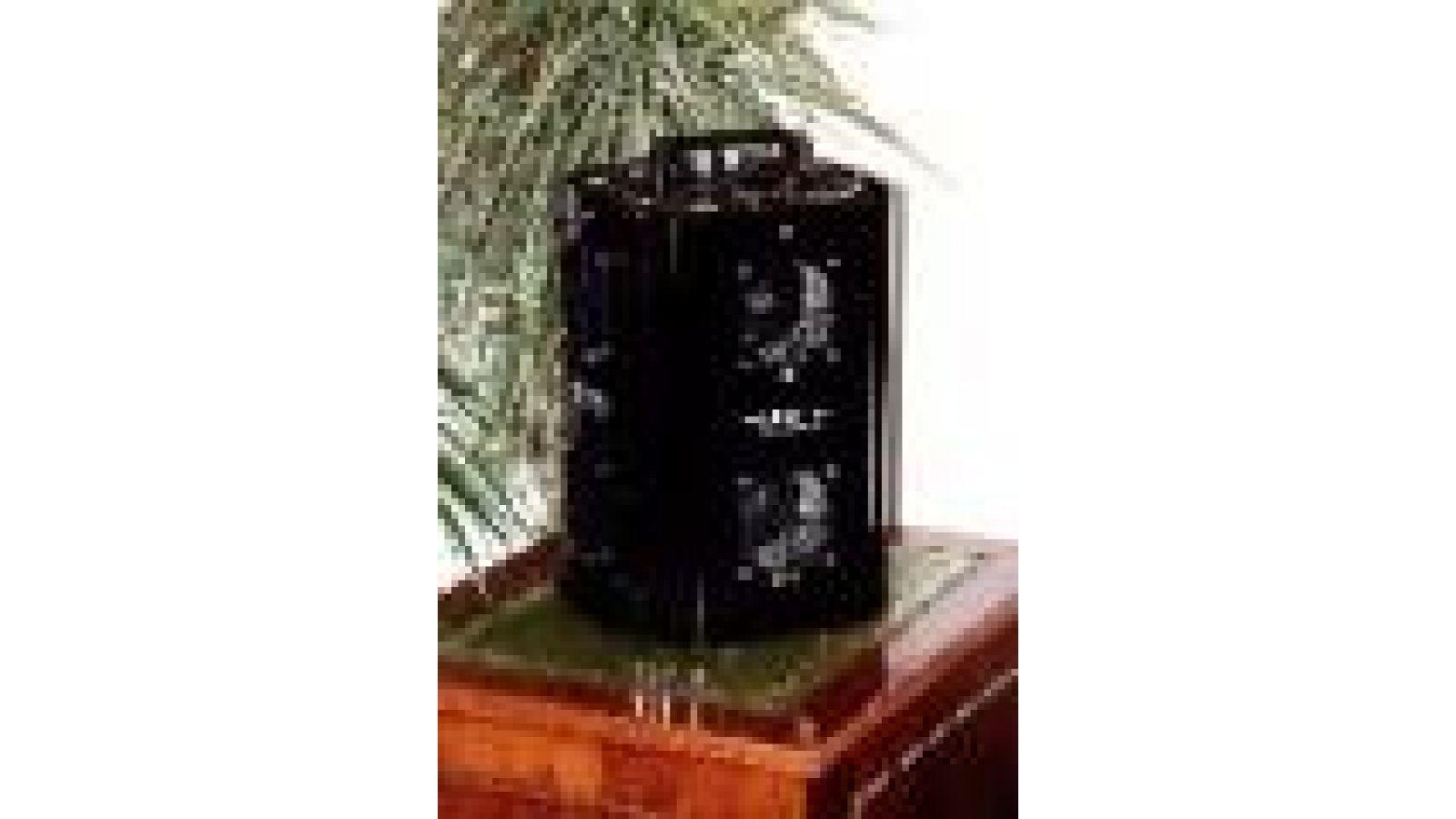 Multi-Scent 6¢â€ž¢ Single Output Fragrance Machine