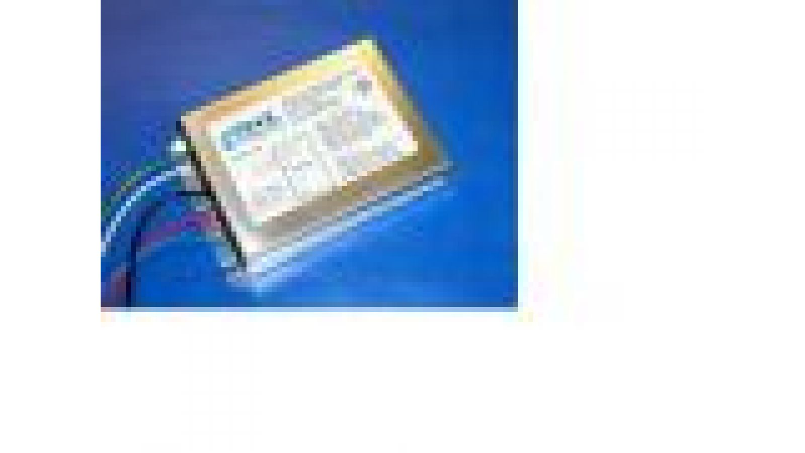 HS Series Electronic Ballasts