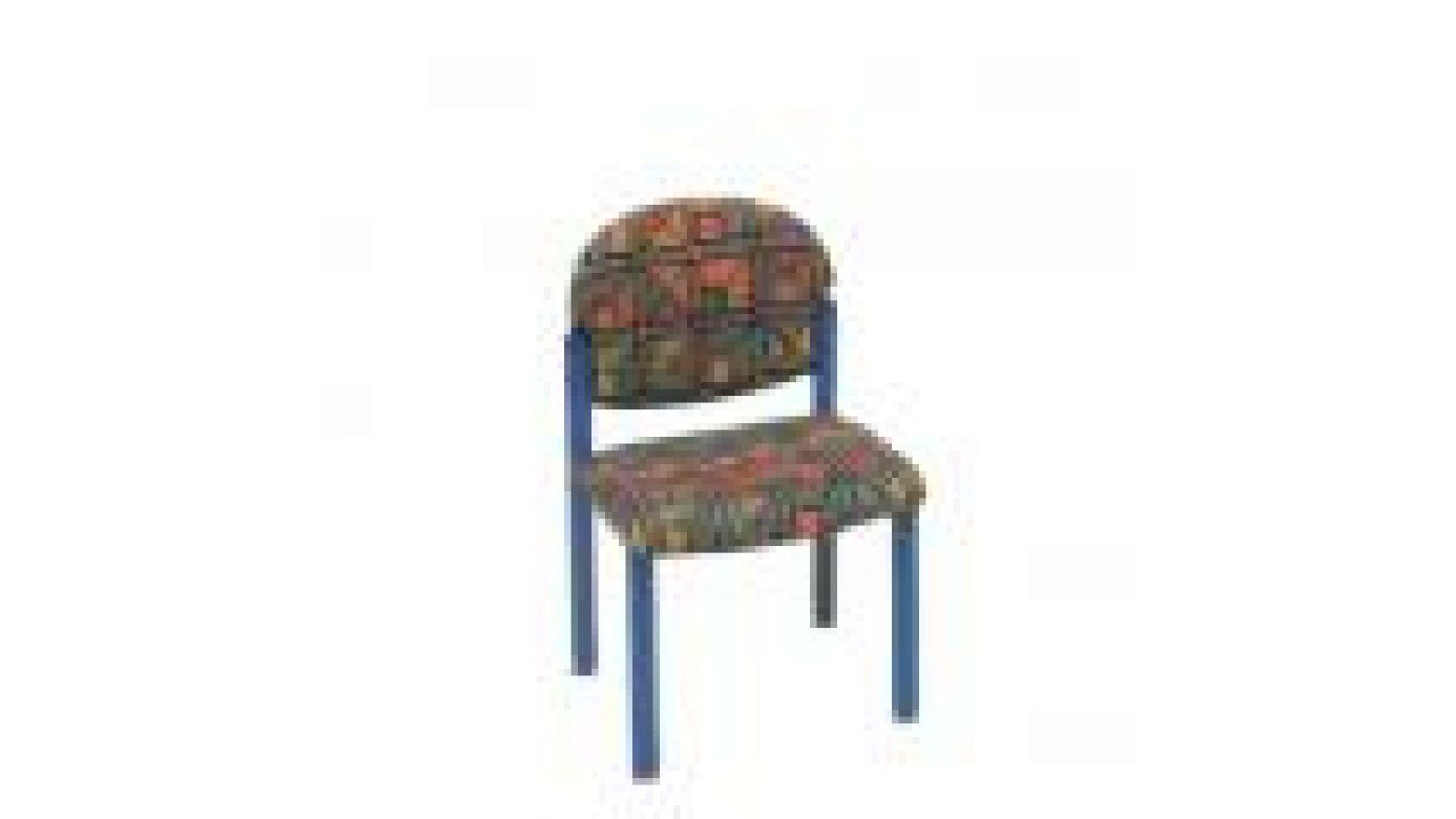 711 | Junior Chair Intermediate