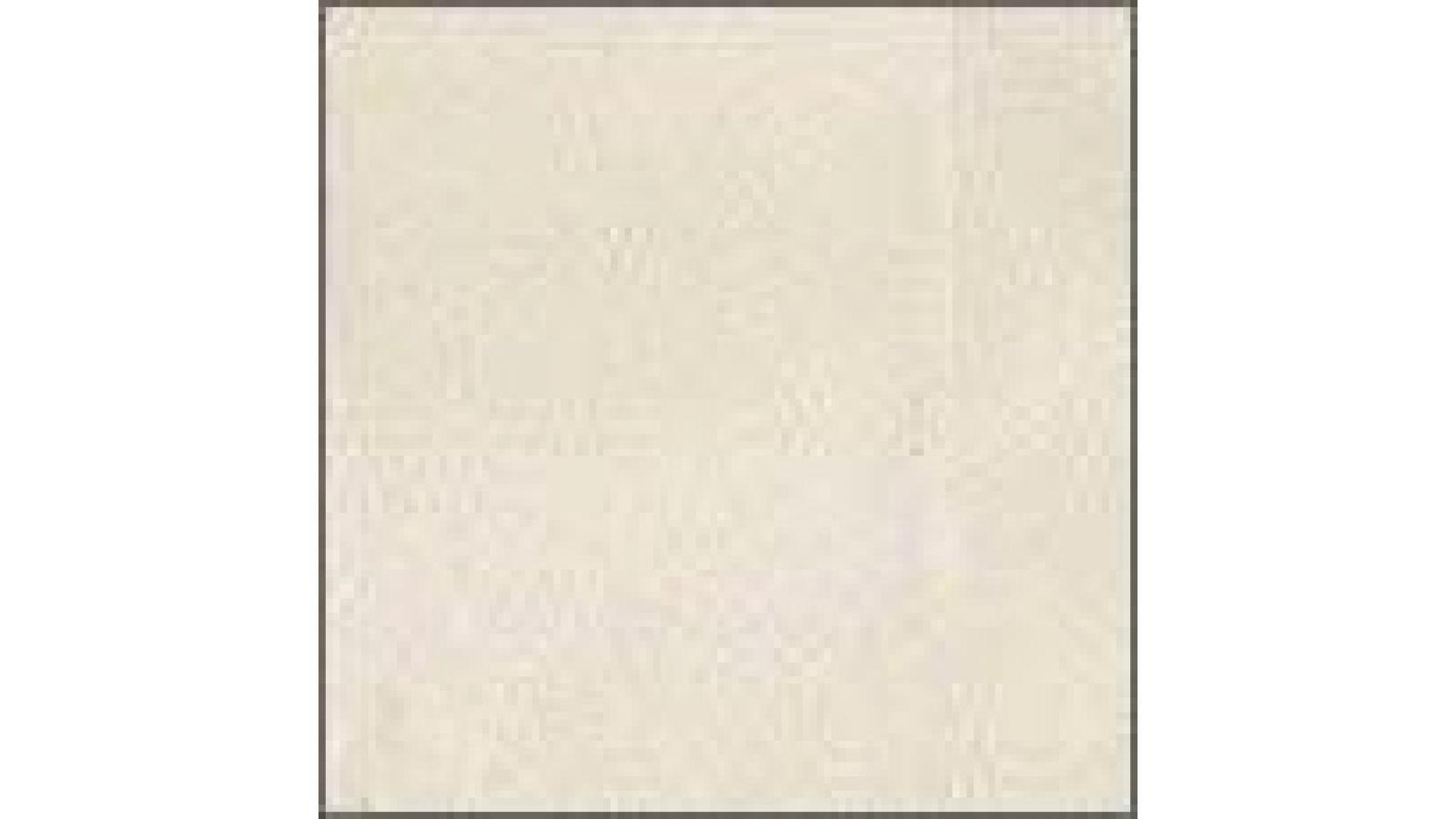 Backlight Vinyl - Semi Precious¢â€ž¢