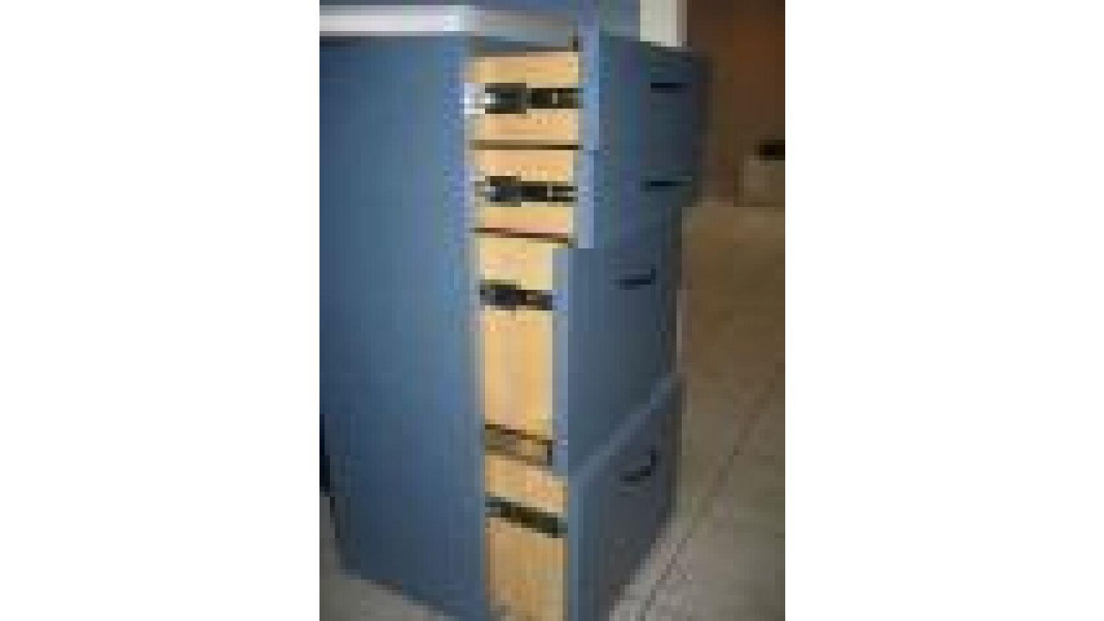 drawer%20stack