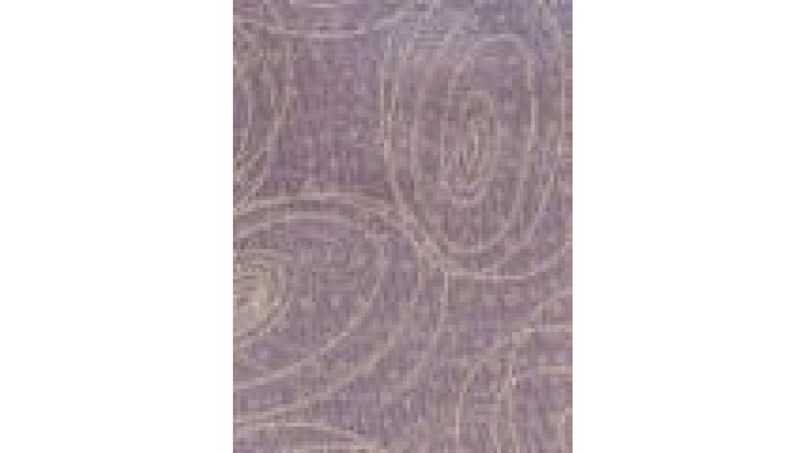Spiral & Speckle Panel Fabrics