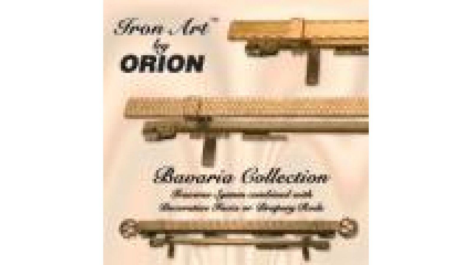 Bavaria Collection