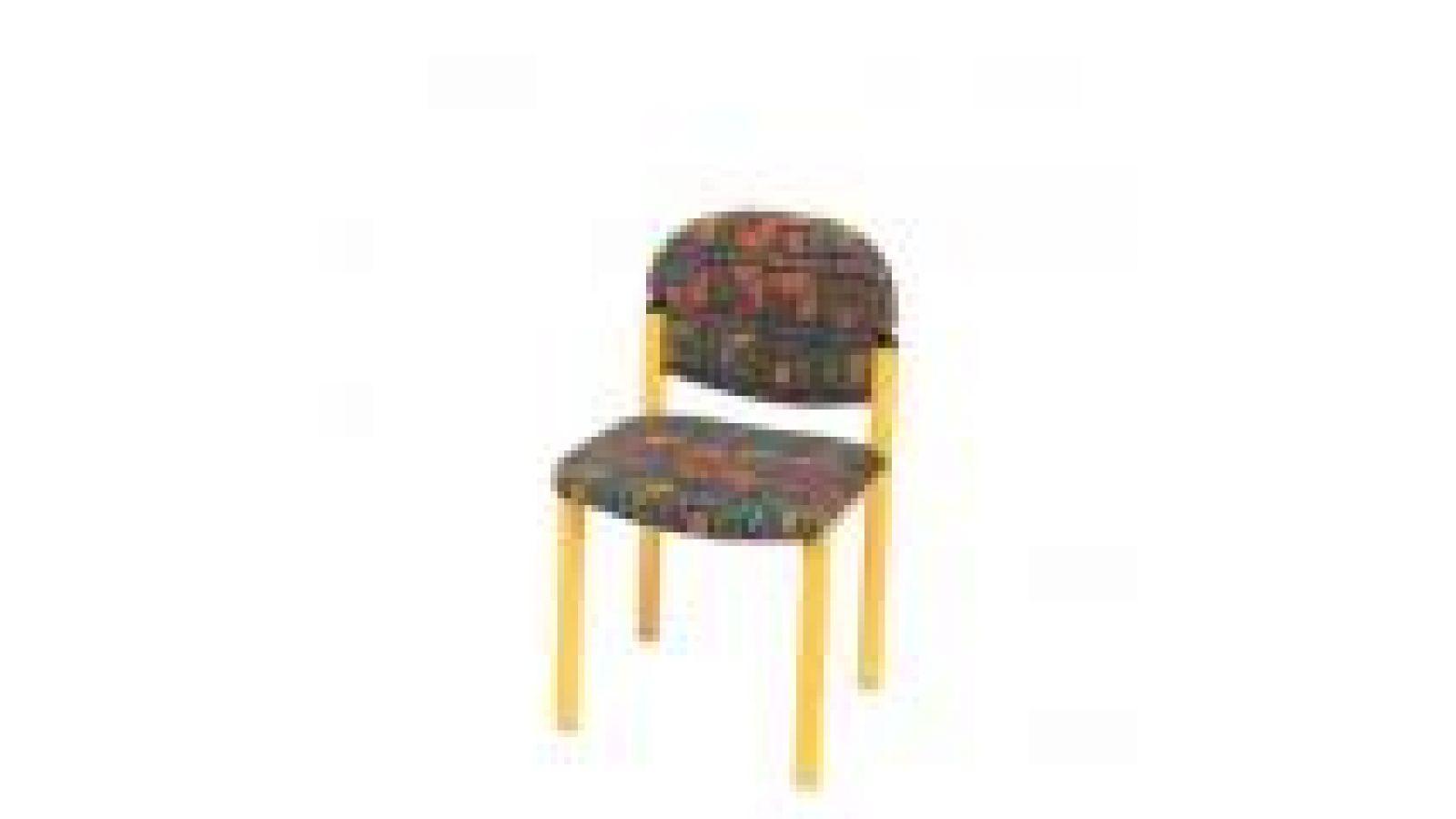 701 | Junior Chair
