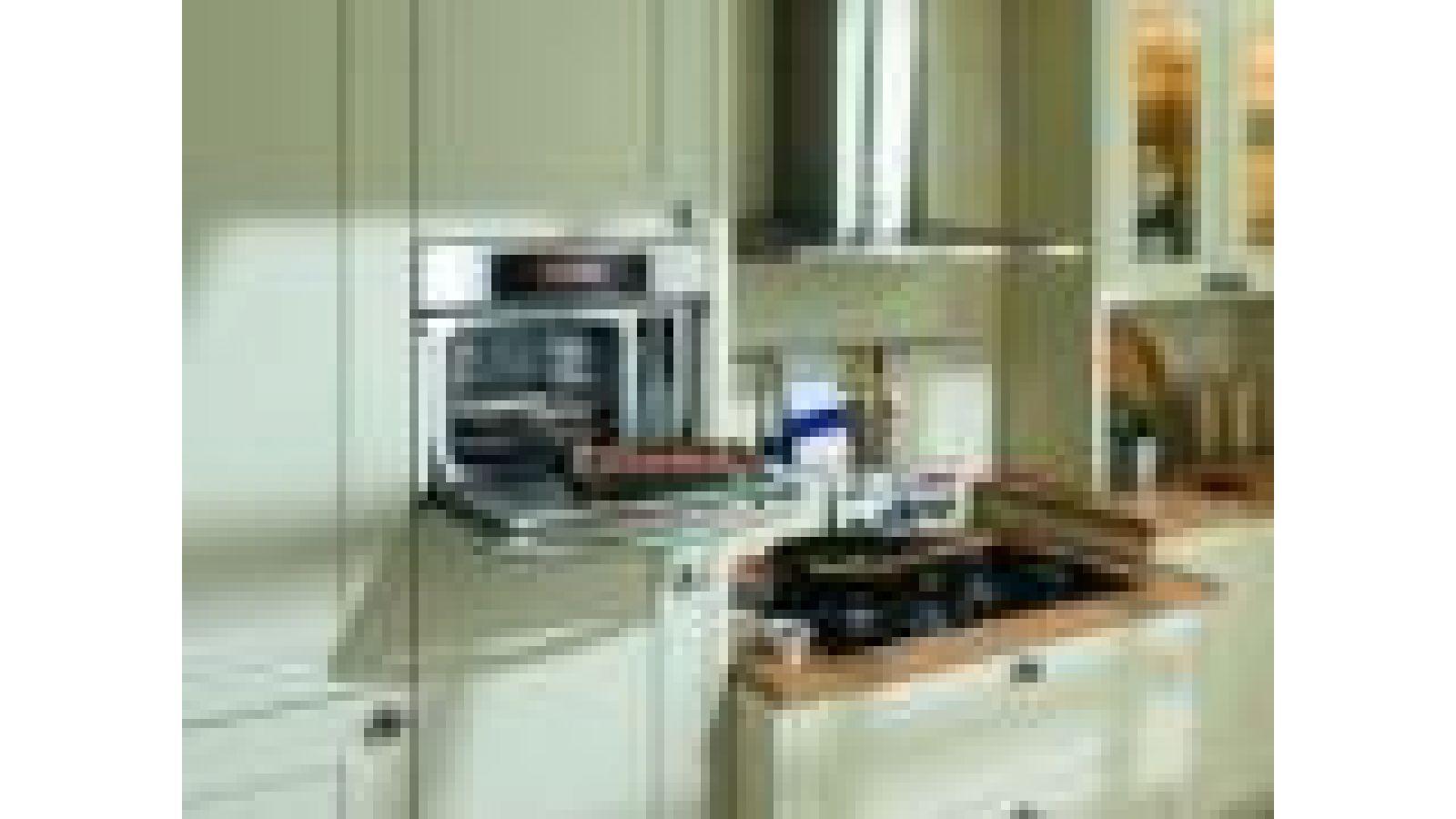 MasterChef Steam Oven