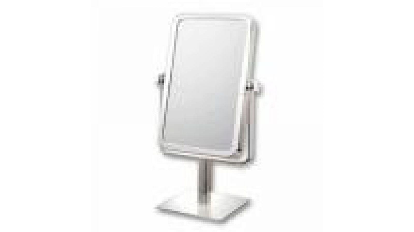 806 Series - Rectangular Mirror
