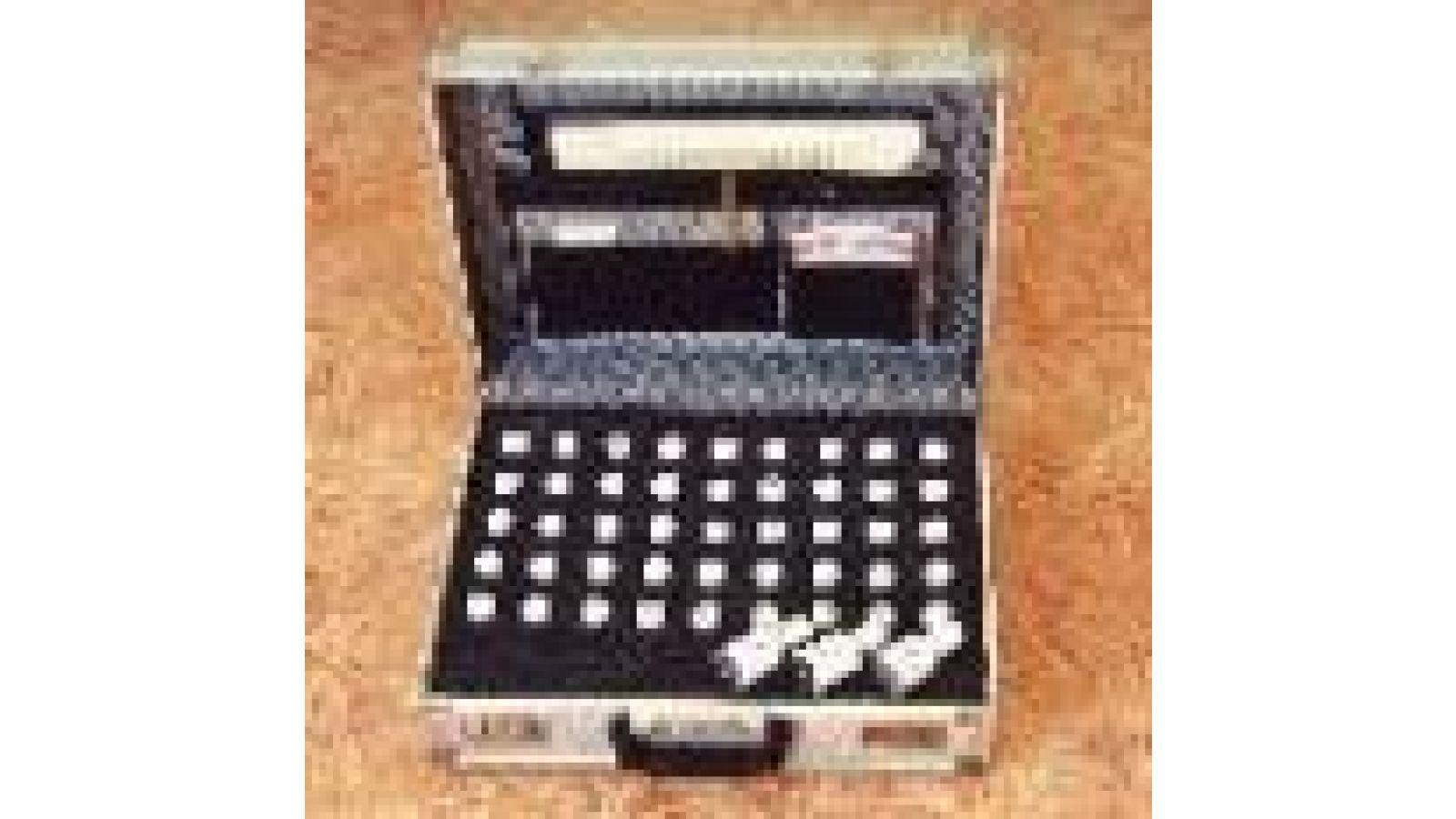Fragrance and Air Care¢â€ž¢ Cartridge Fragrance System