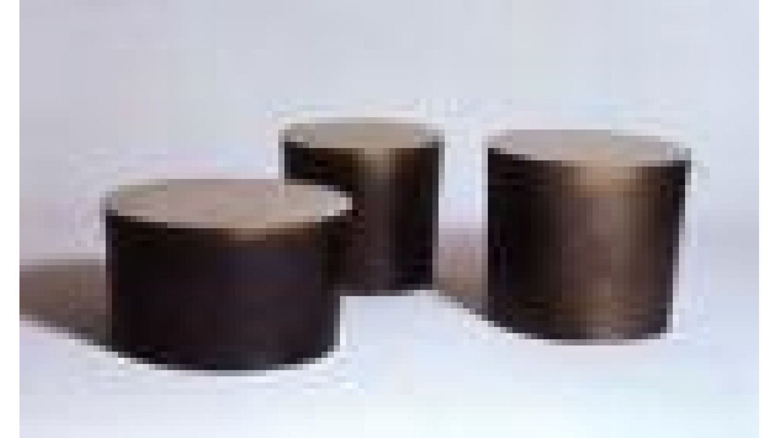 CLODAGH DIFFERENT DRUMMER TABLES