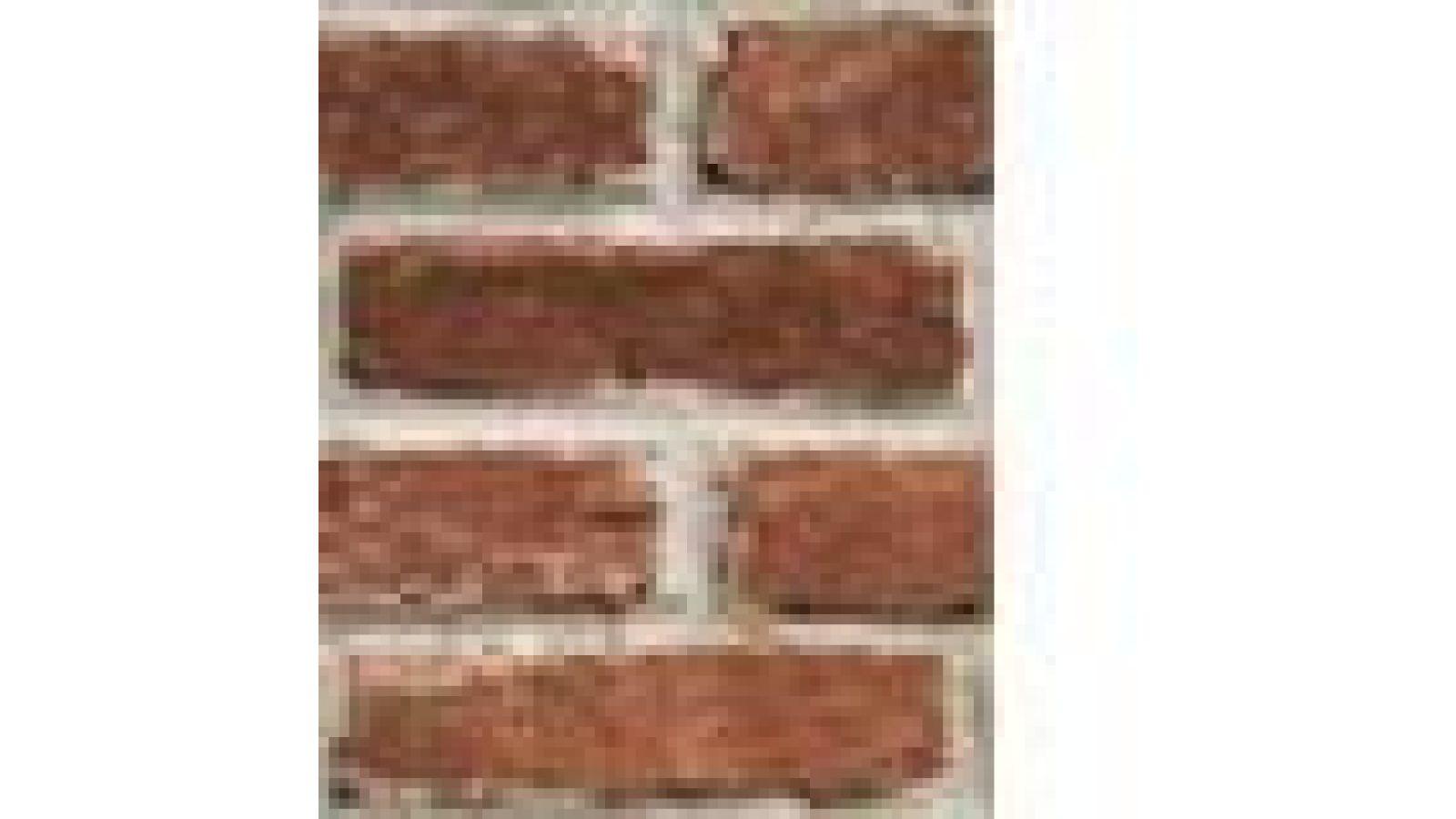 Weathered Brick