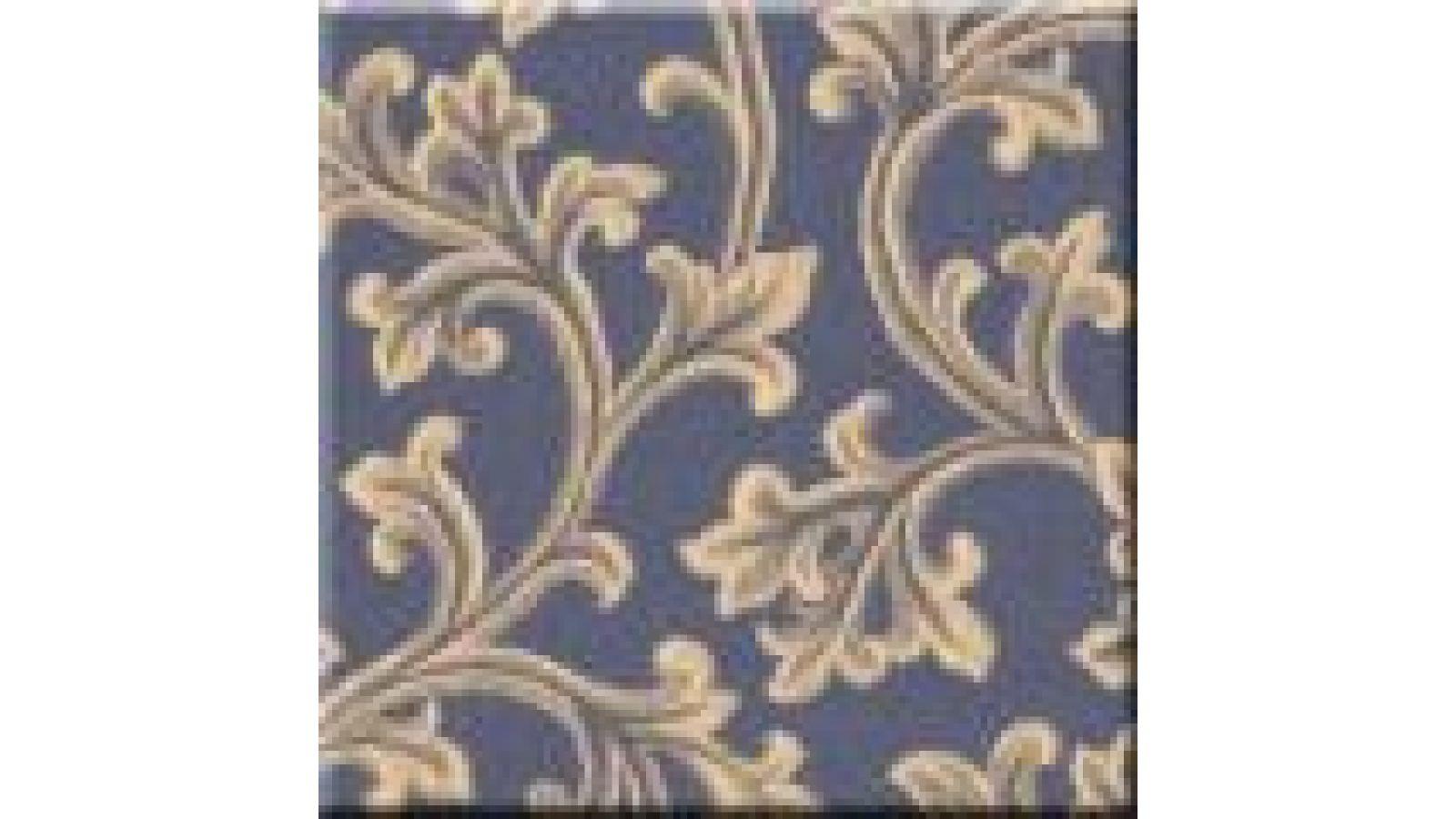 61118 Fountain Bleu