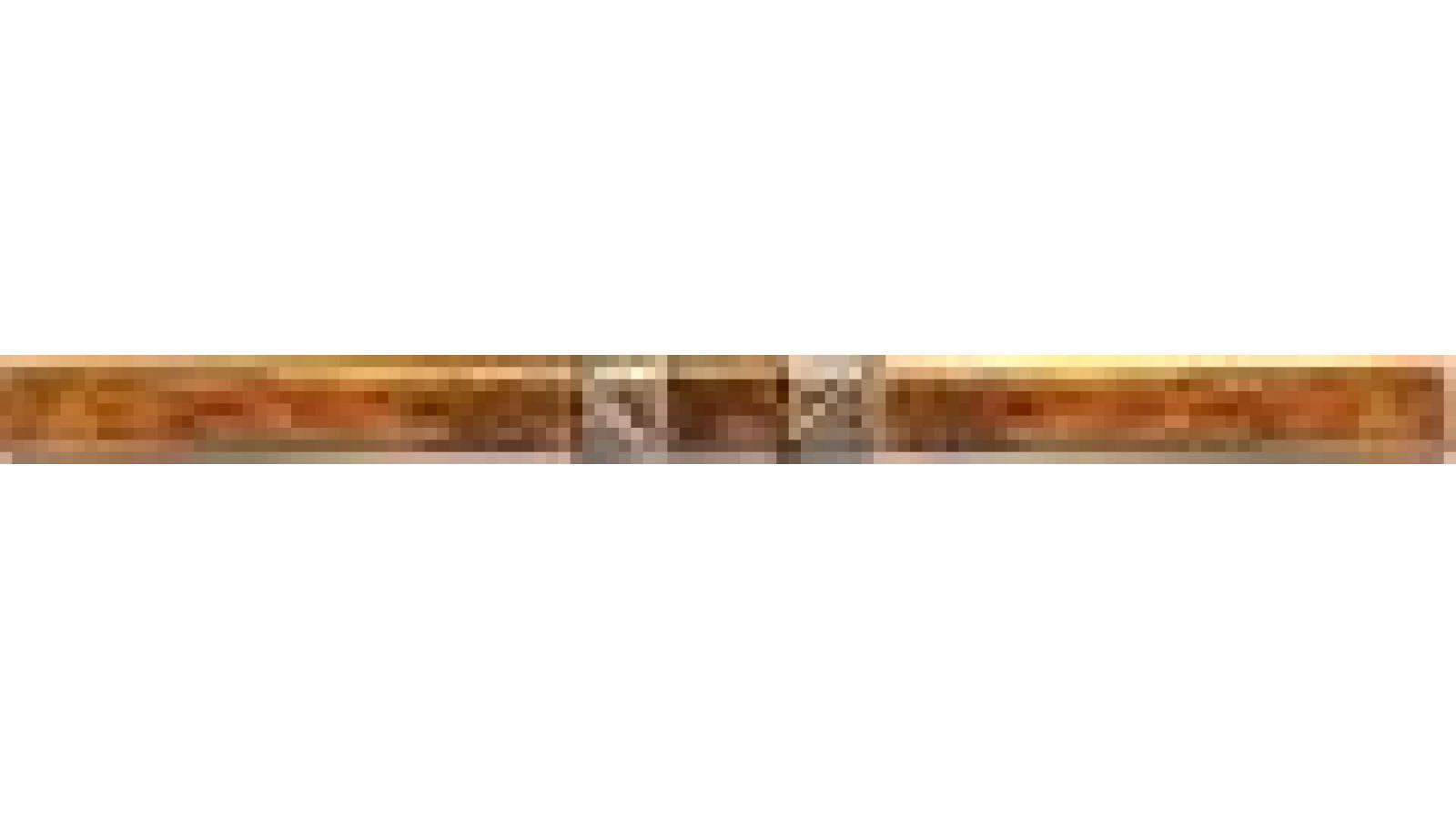 VG112 Amber Liner Bar